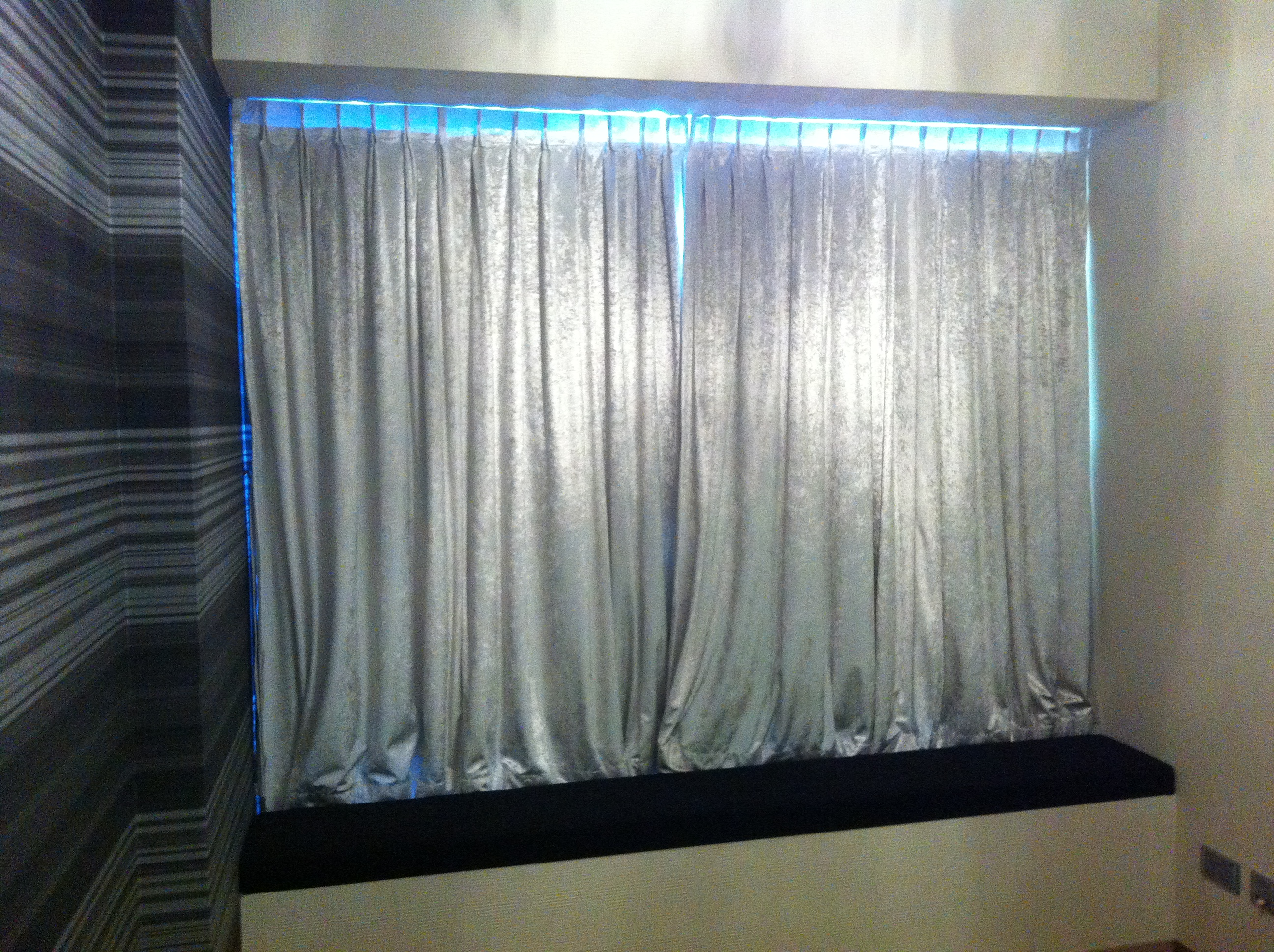 velvet tomichbros com curtains ideas red curtain about