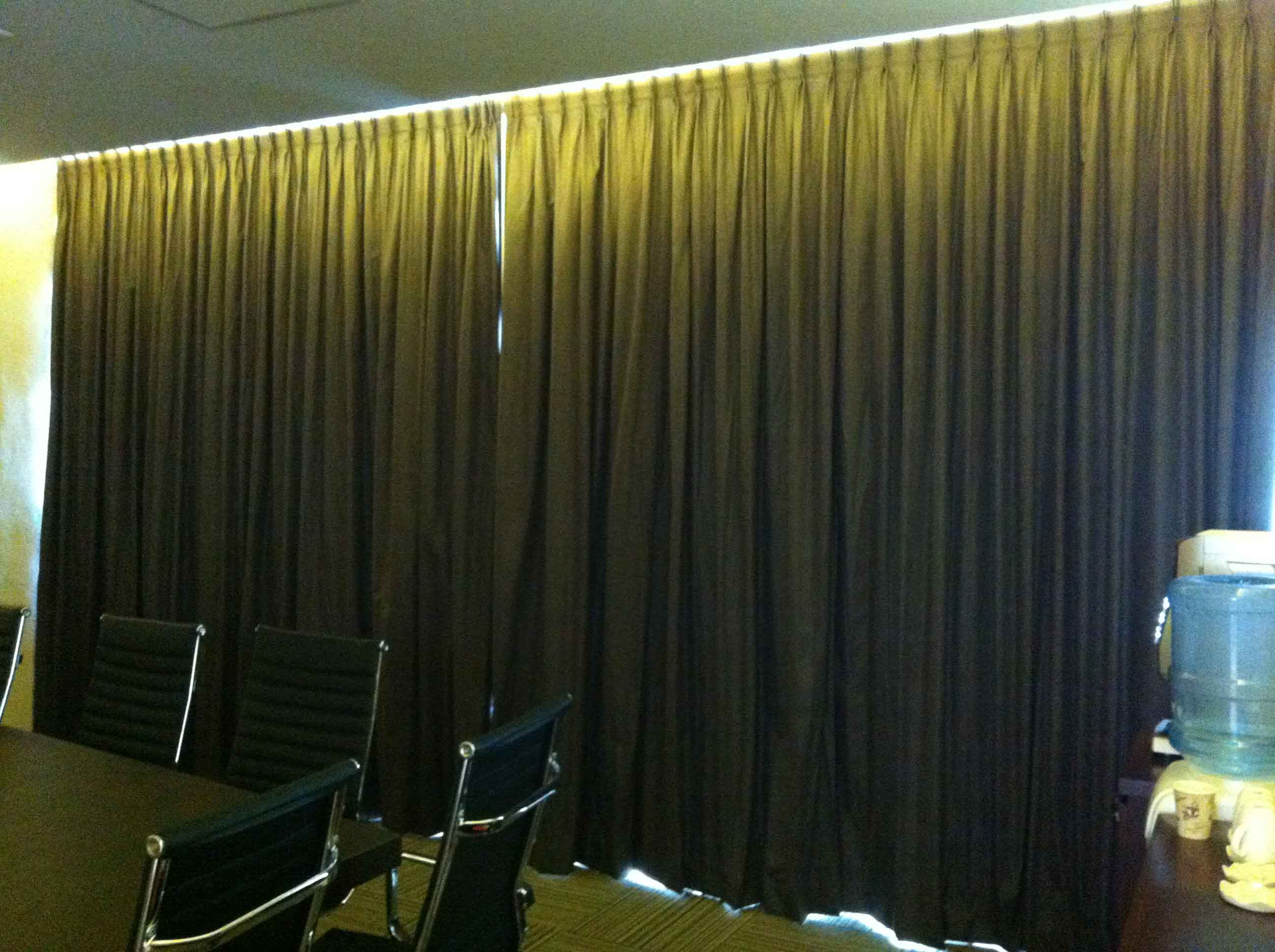 blackout curtains 13