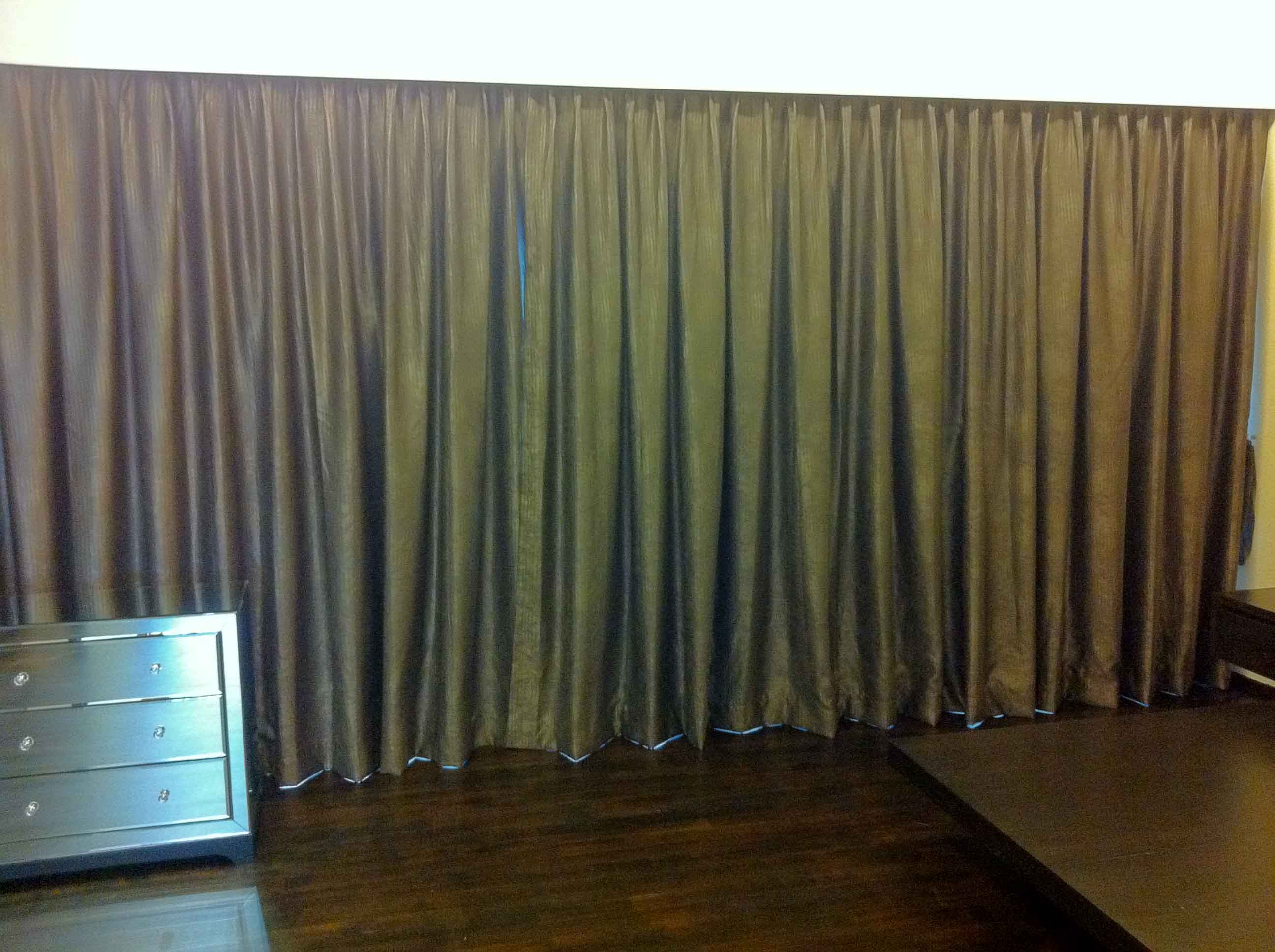 blackout curtains 17