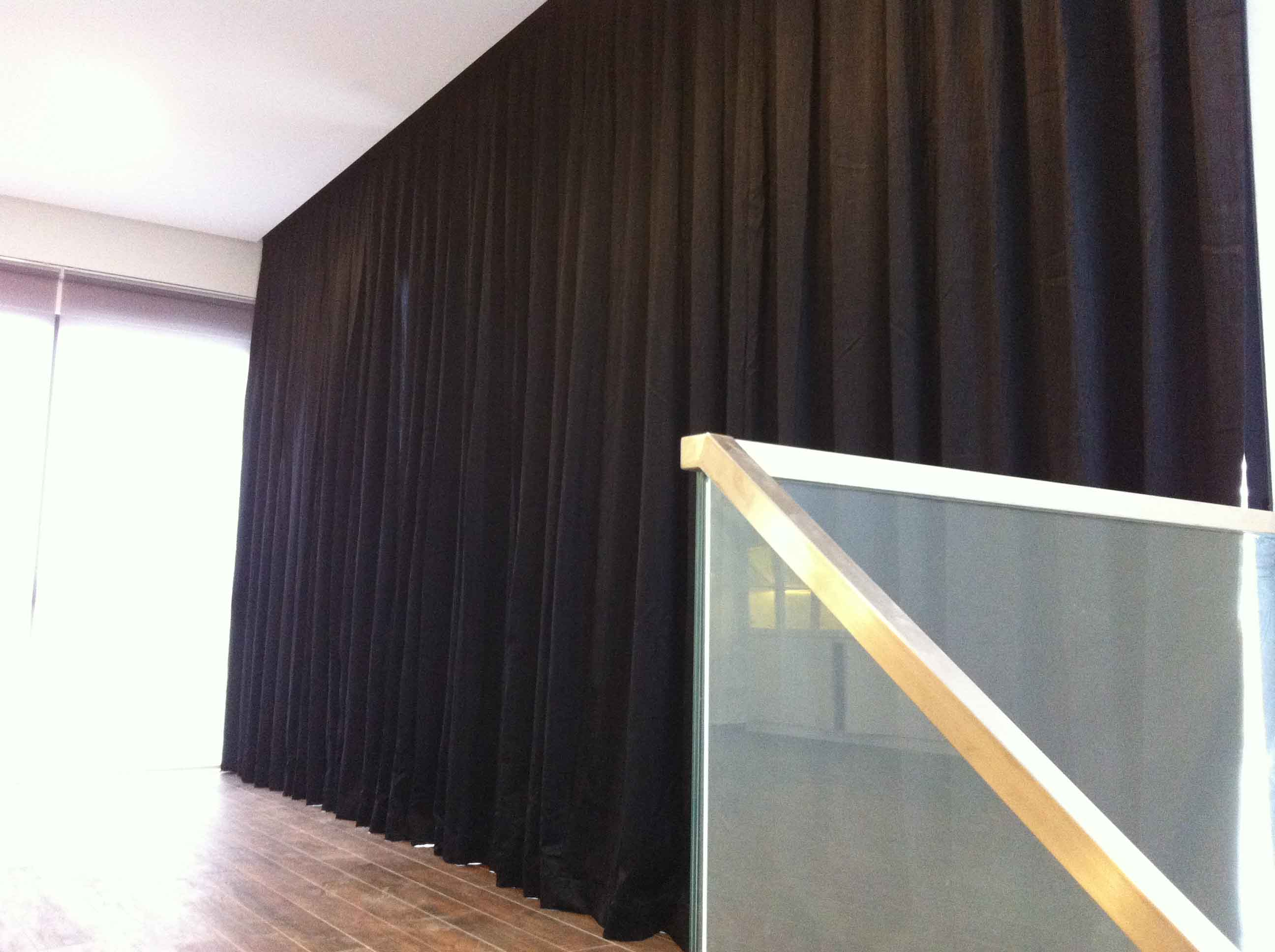 blackout curtains 9