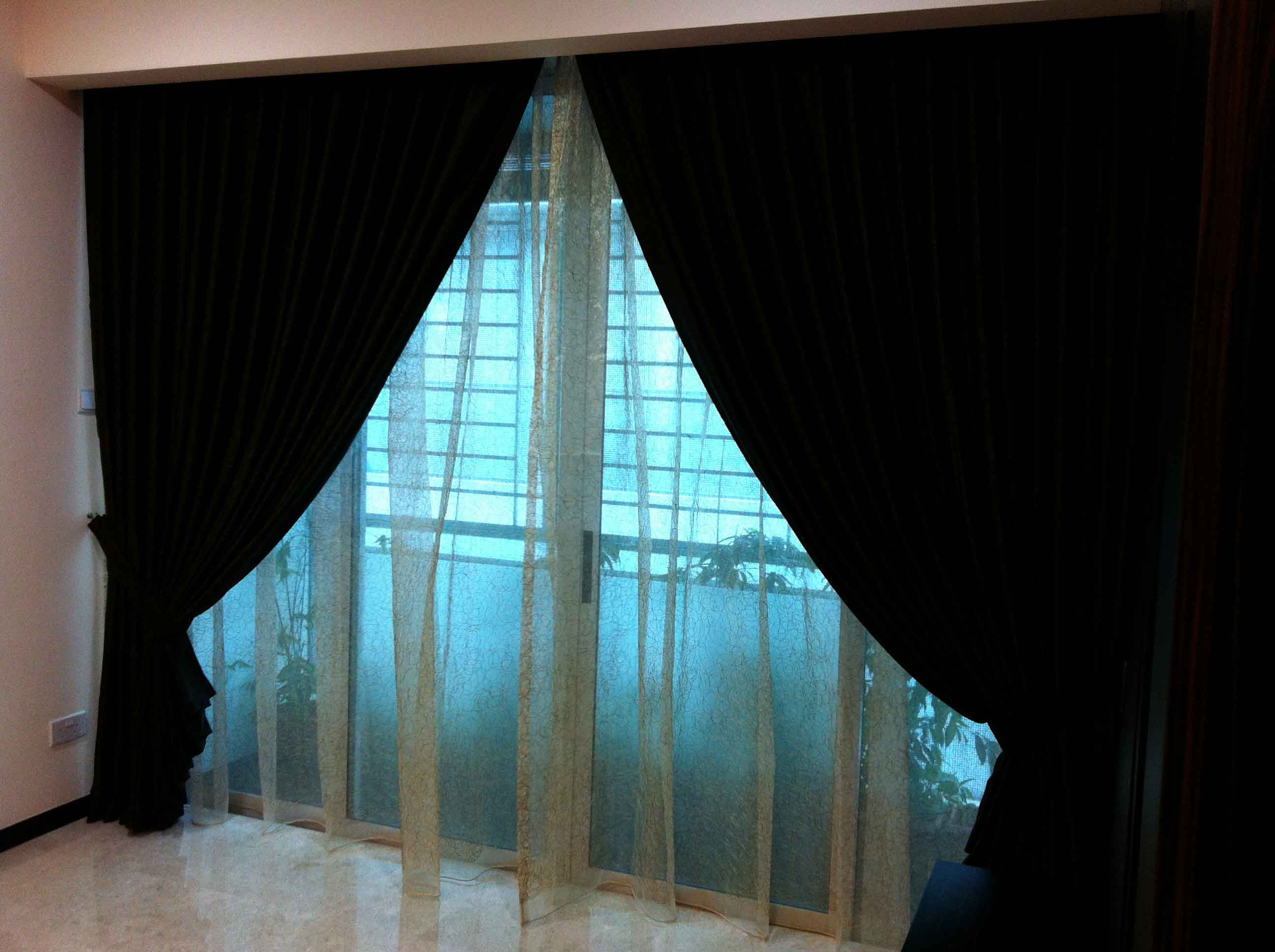 day curtains 15