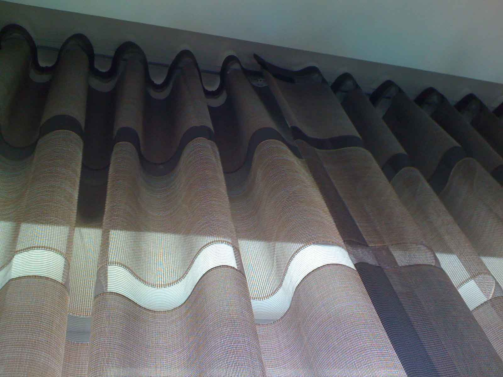 day curtains 2