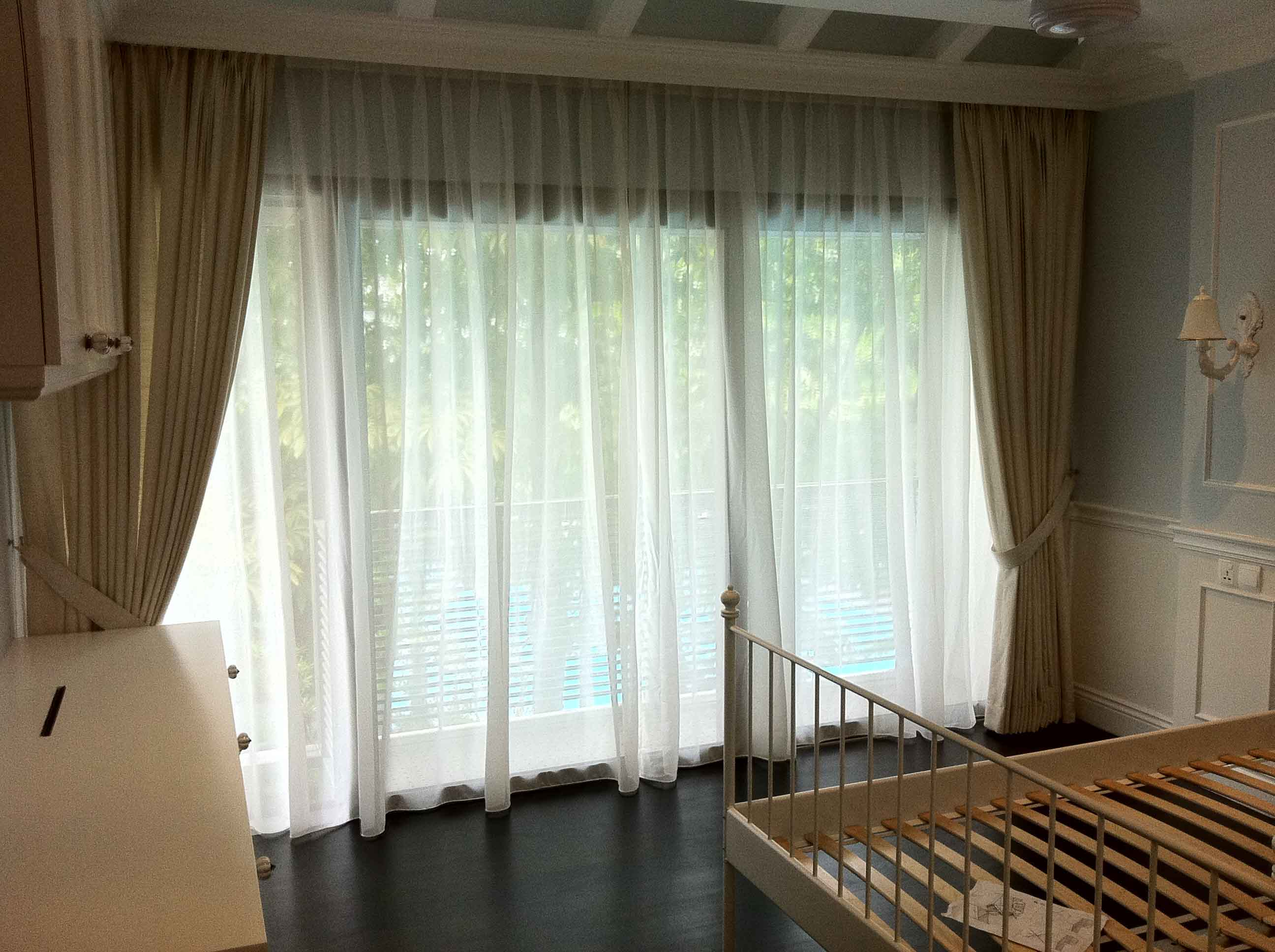 day curtains 22