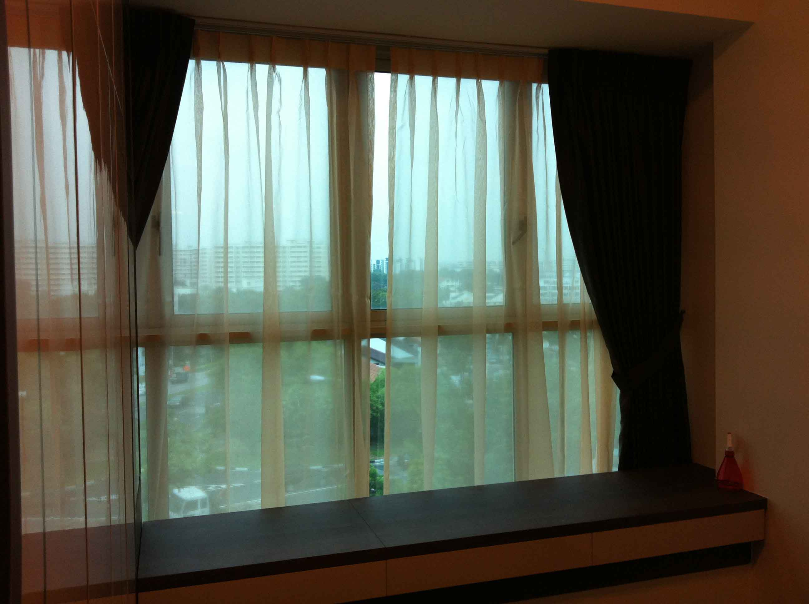 day curtains 23