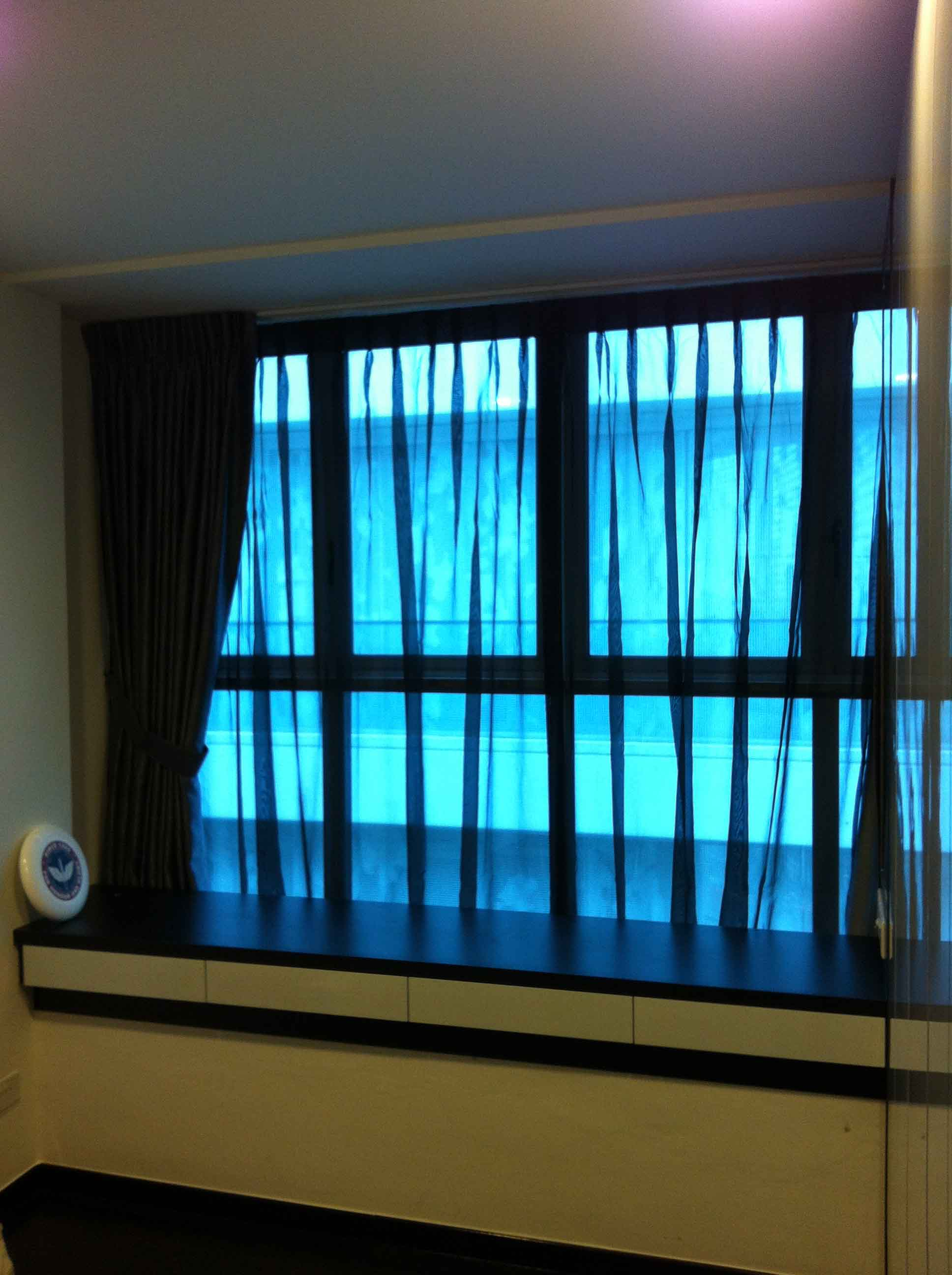 day curtains 24