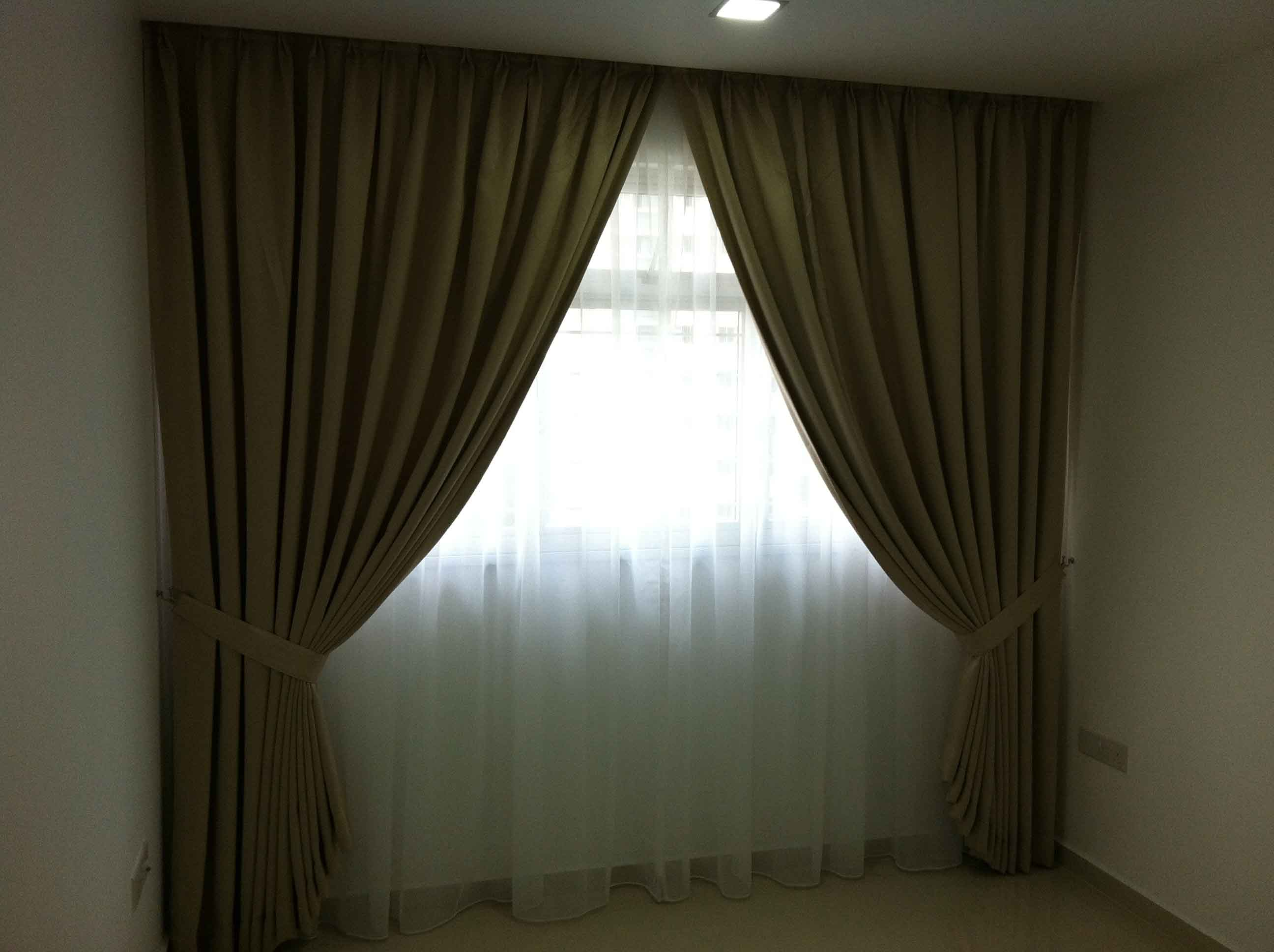 day curtains 26