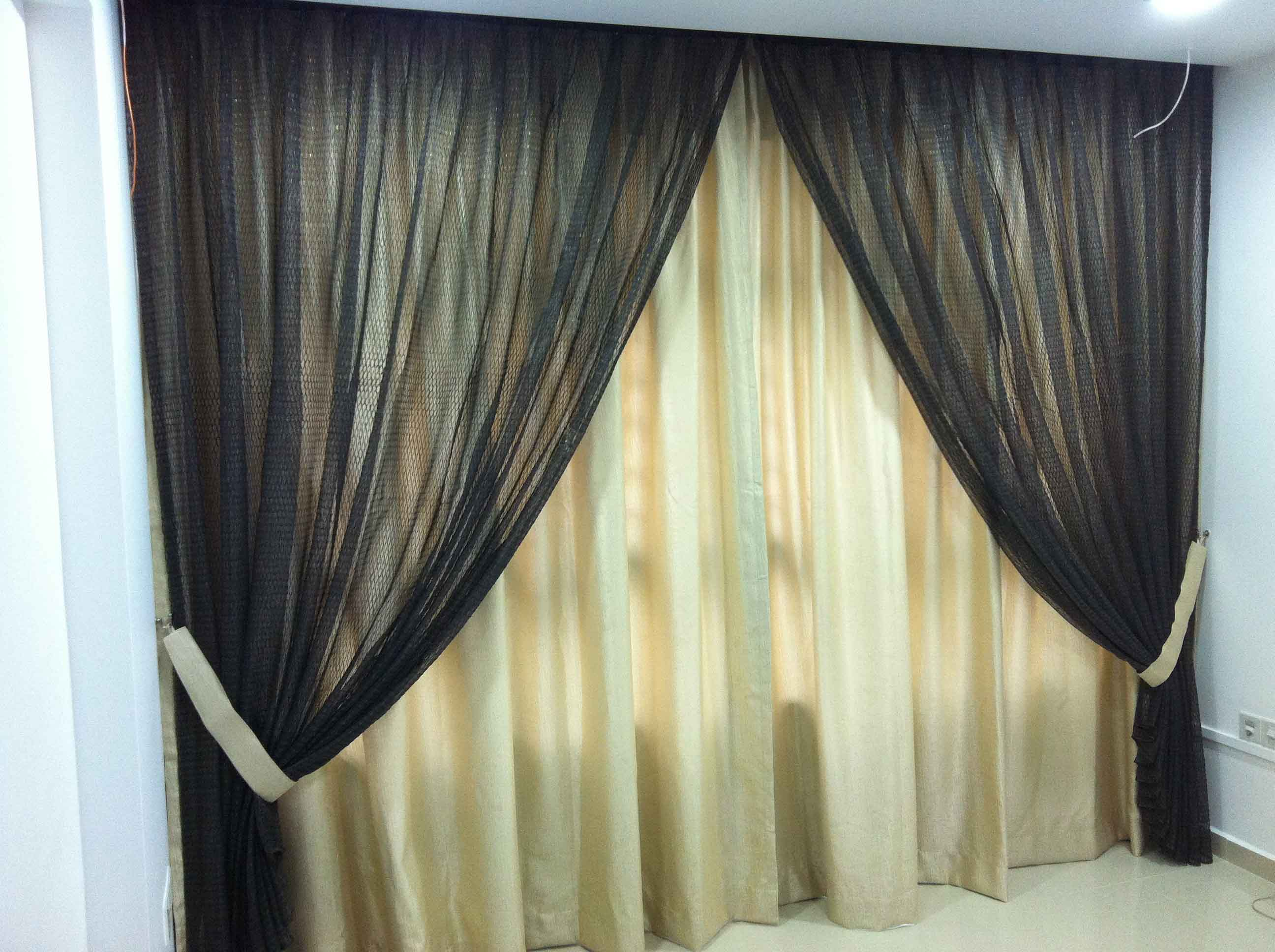 day curtains 27