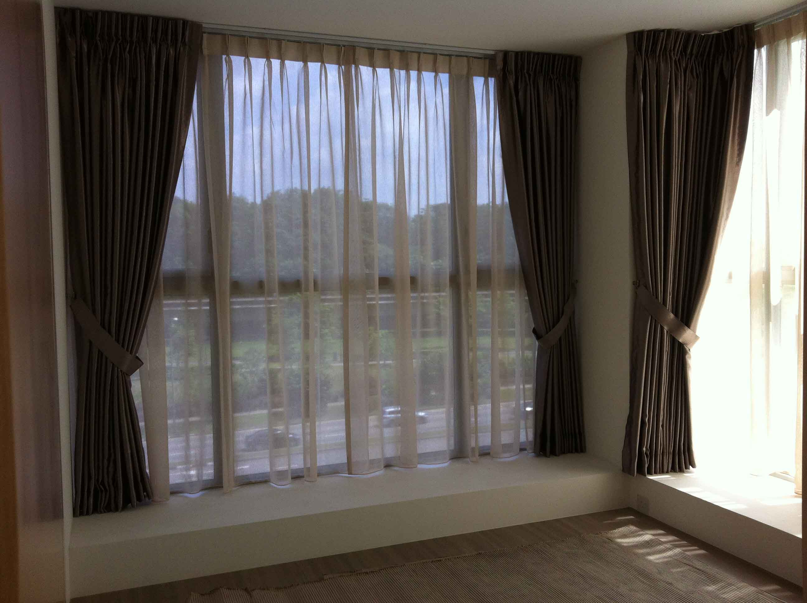 day curtains 6