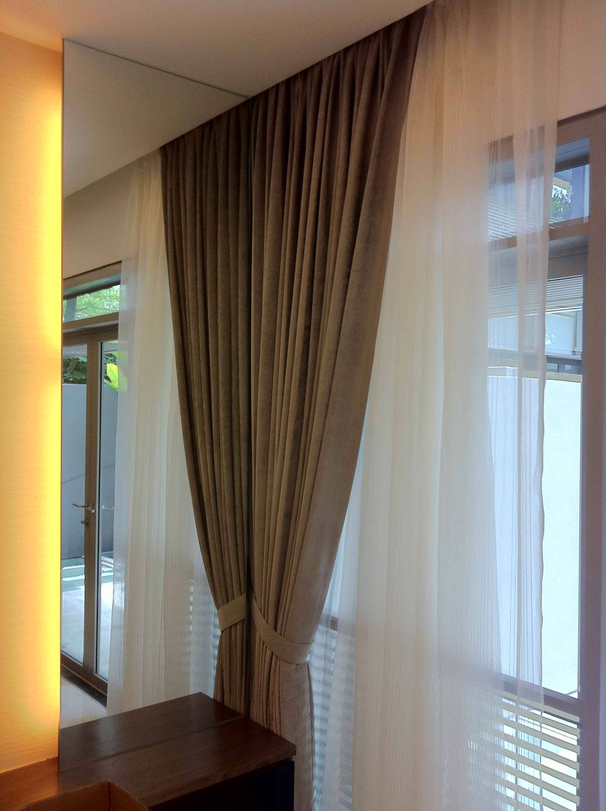 day curtains 9