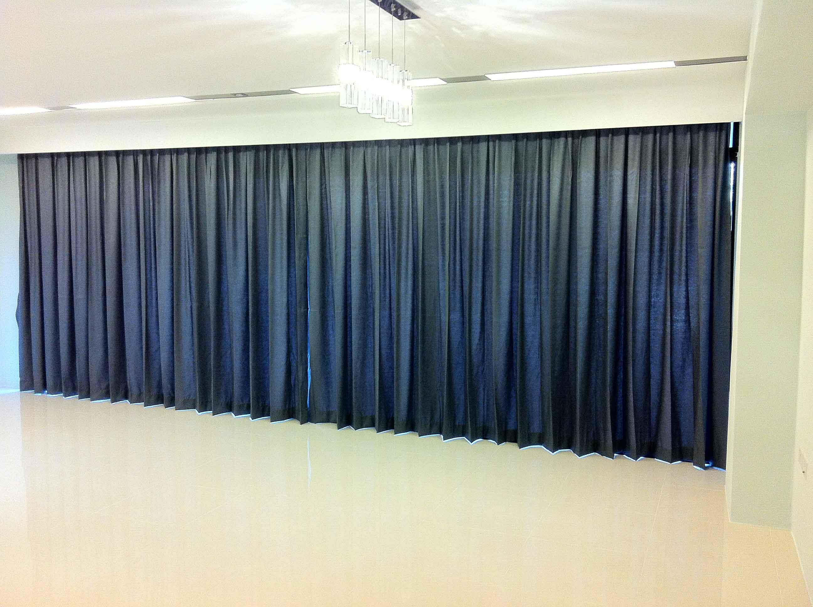 night curtains 12