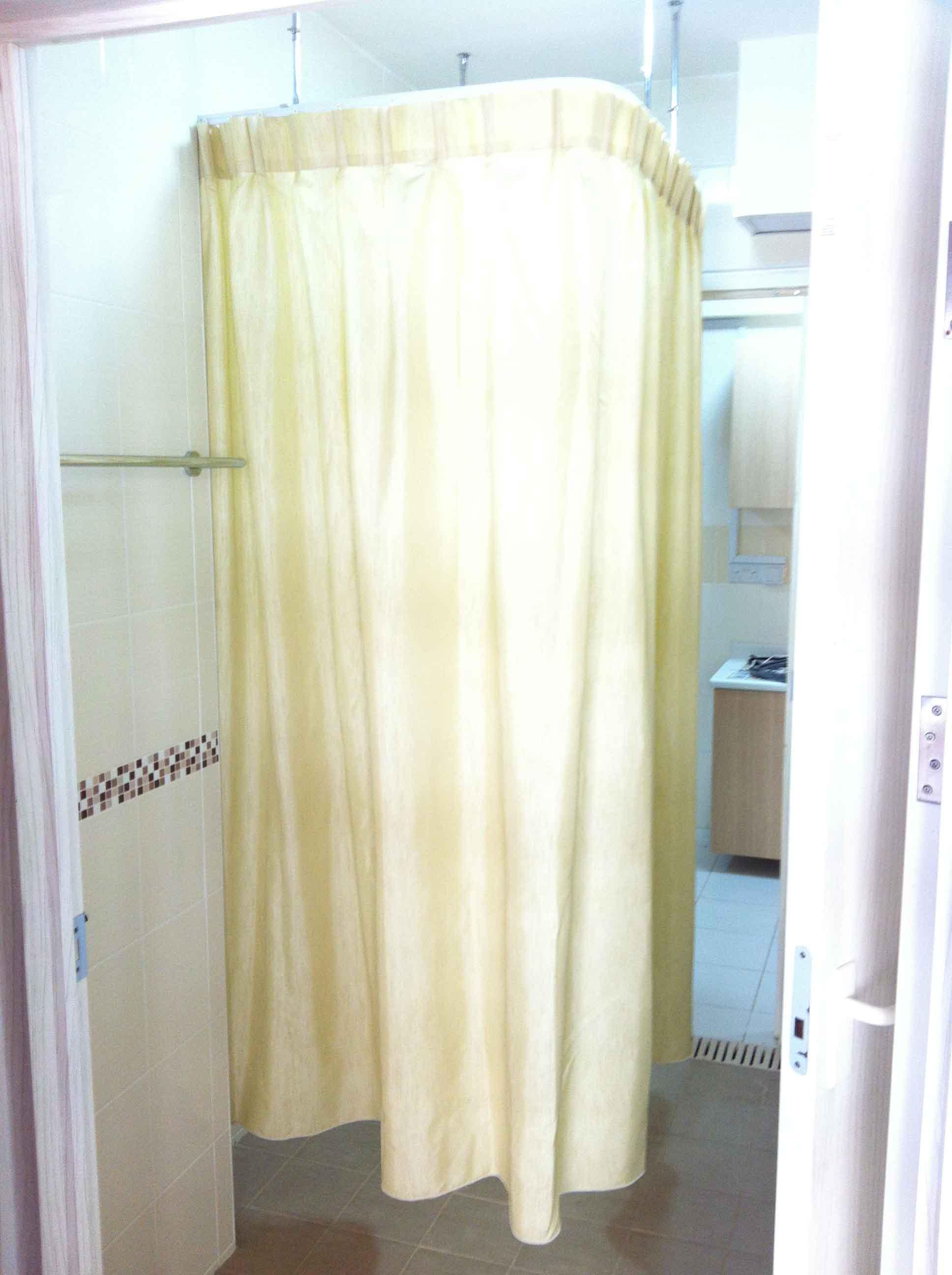 night curtains 3