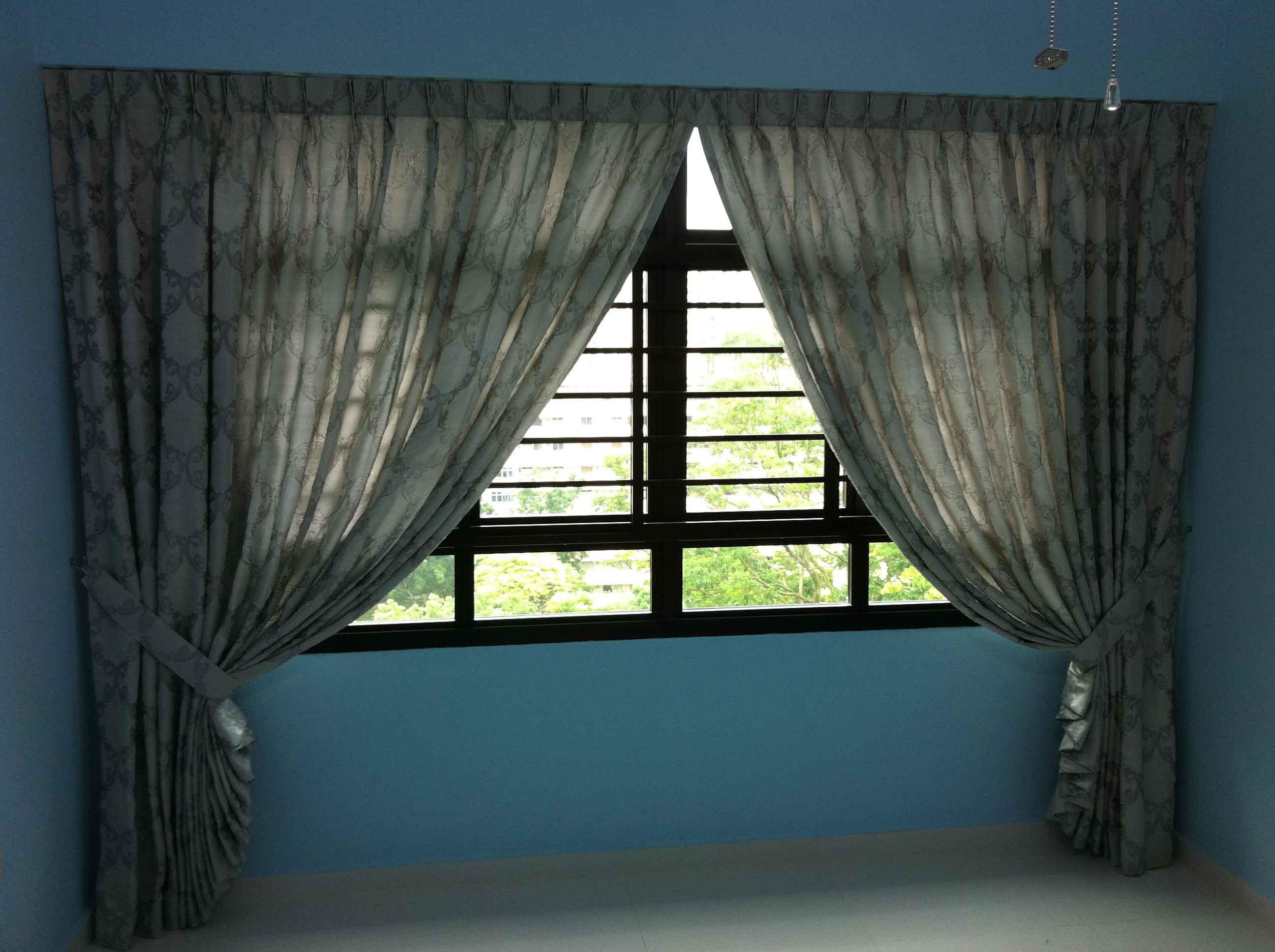 night curtains 6