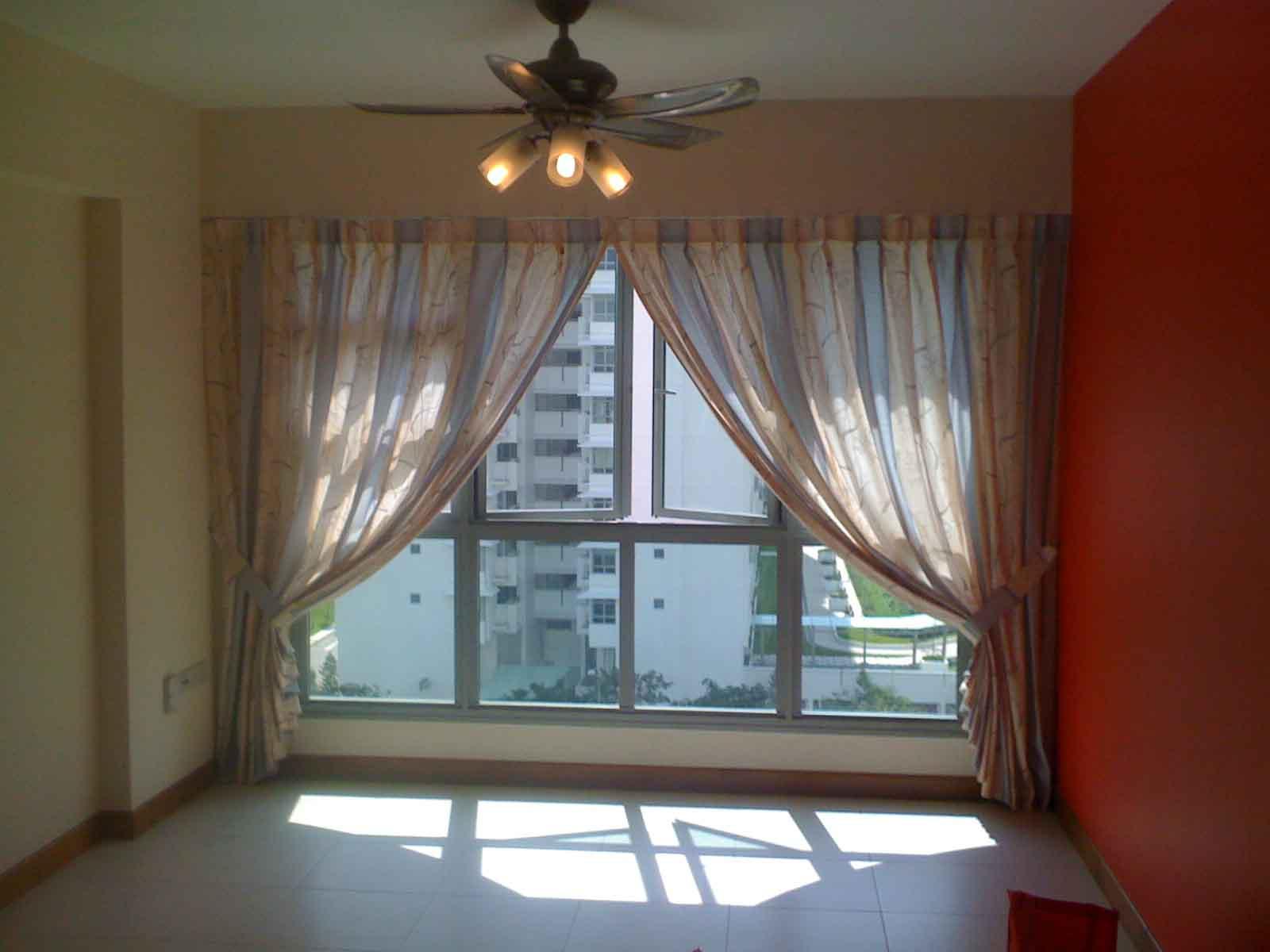 night curtains 9