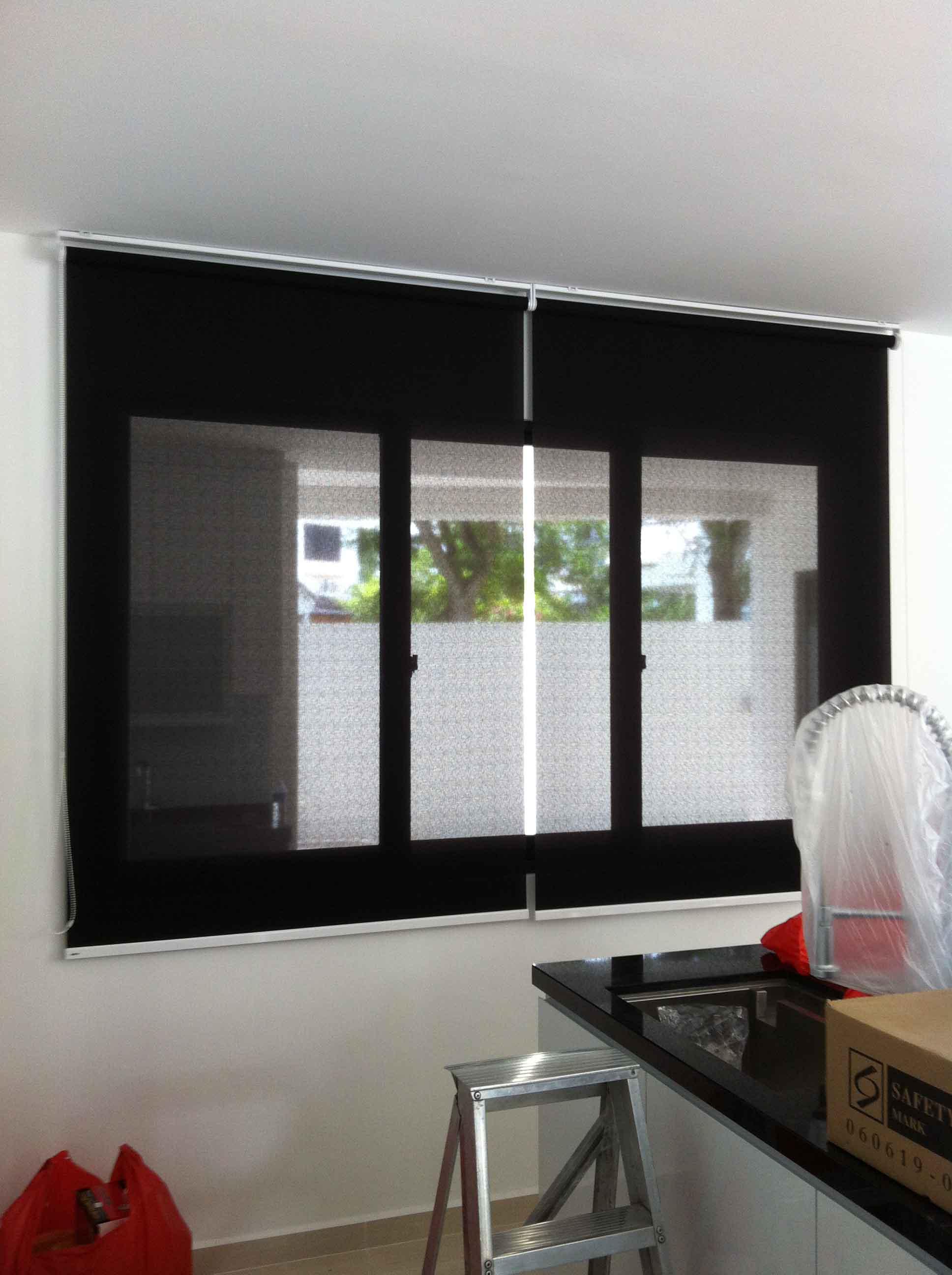 roller blinds 15