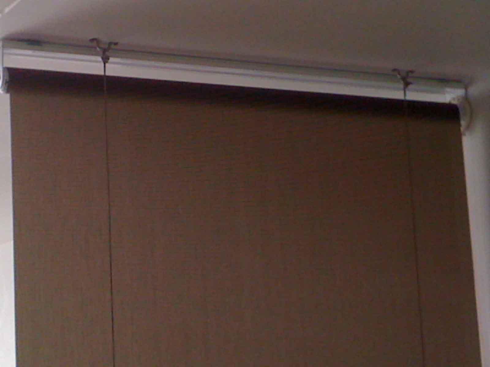 roller blinds 24