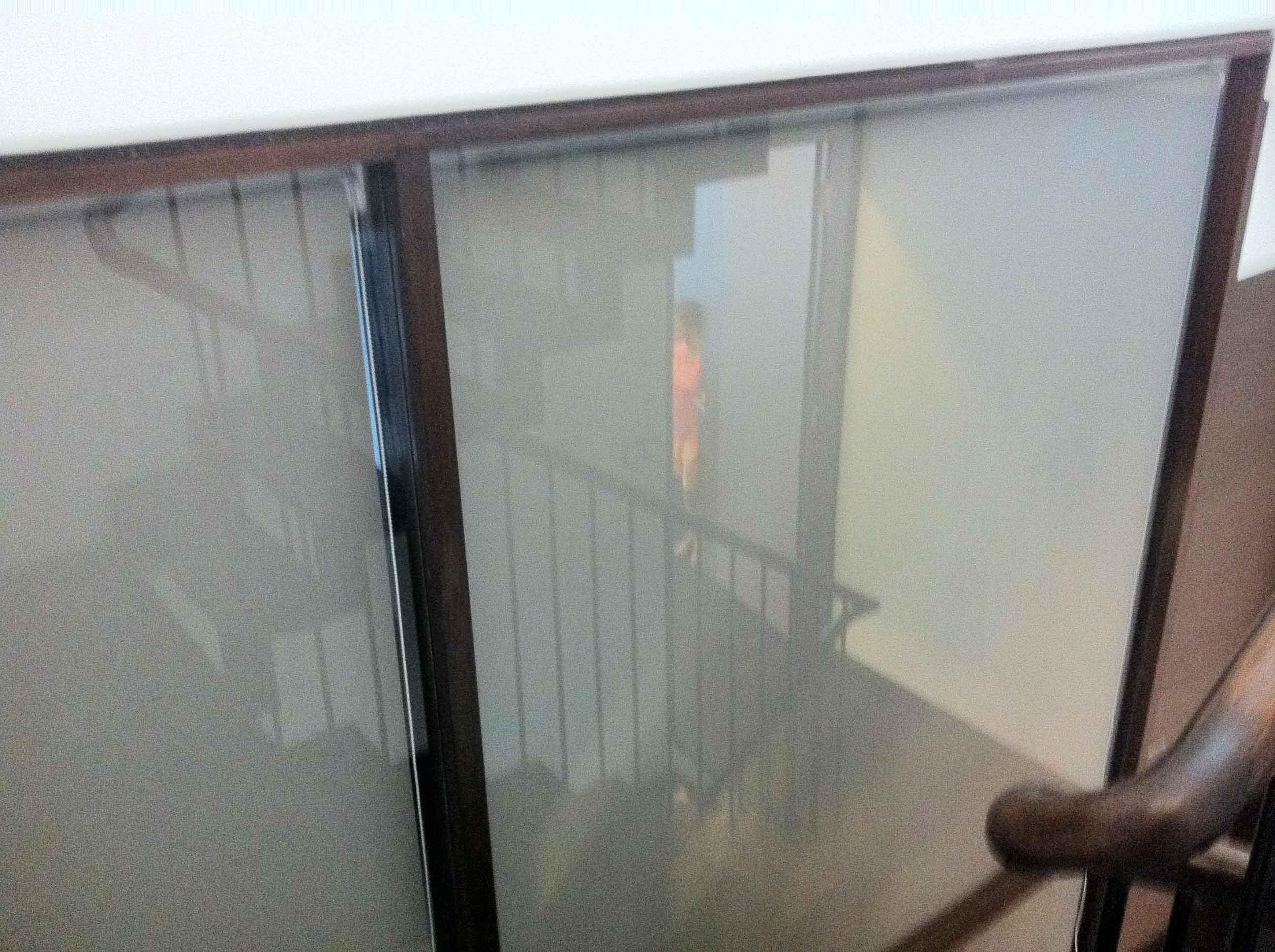roller blinds 26