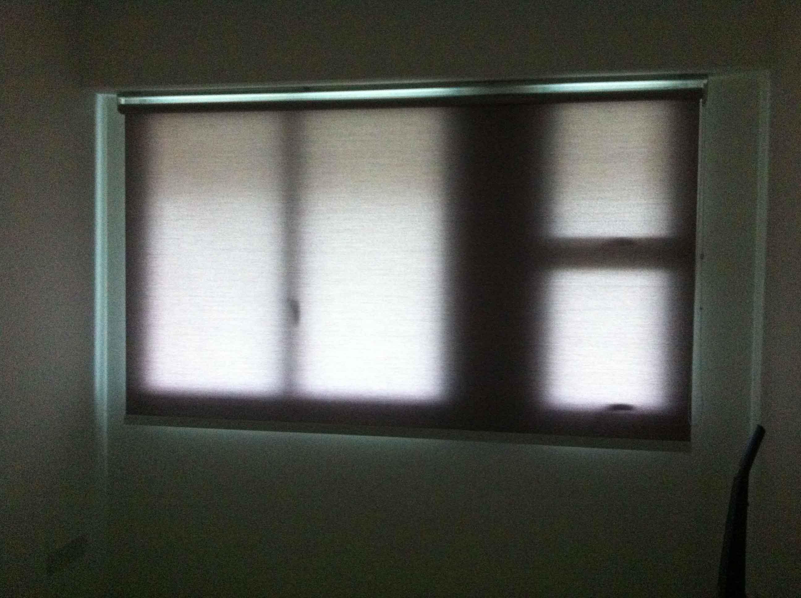 roller blinds 27