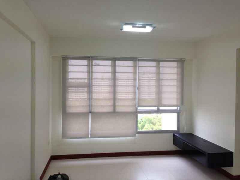 roller blinds 29