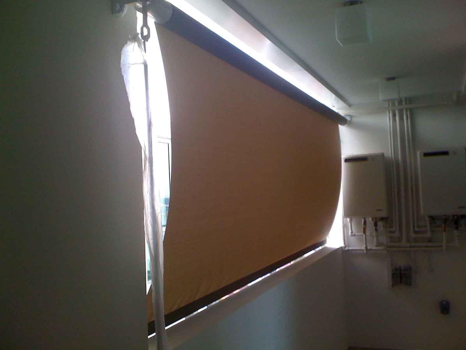 roller blinds 35