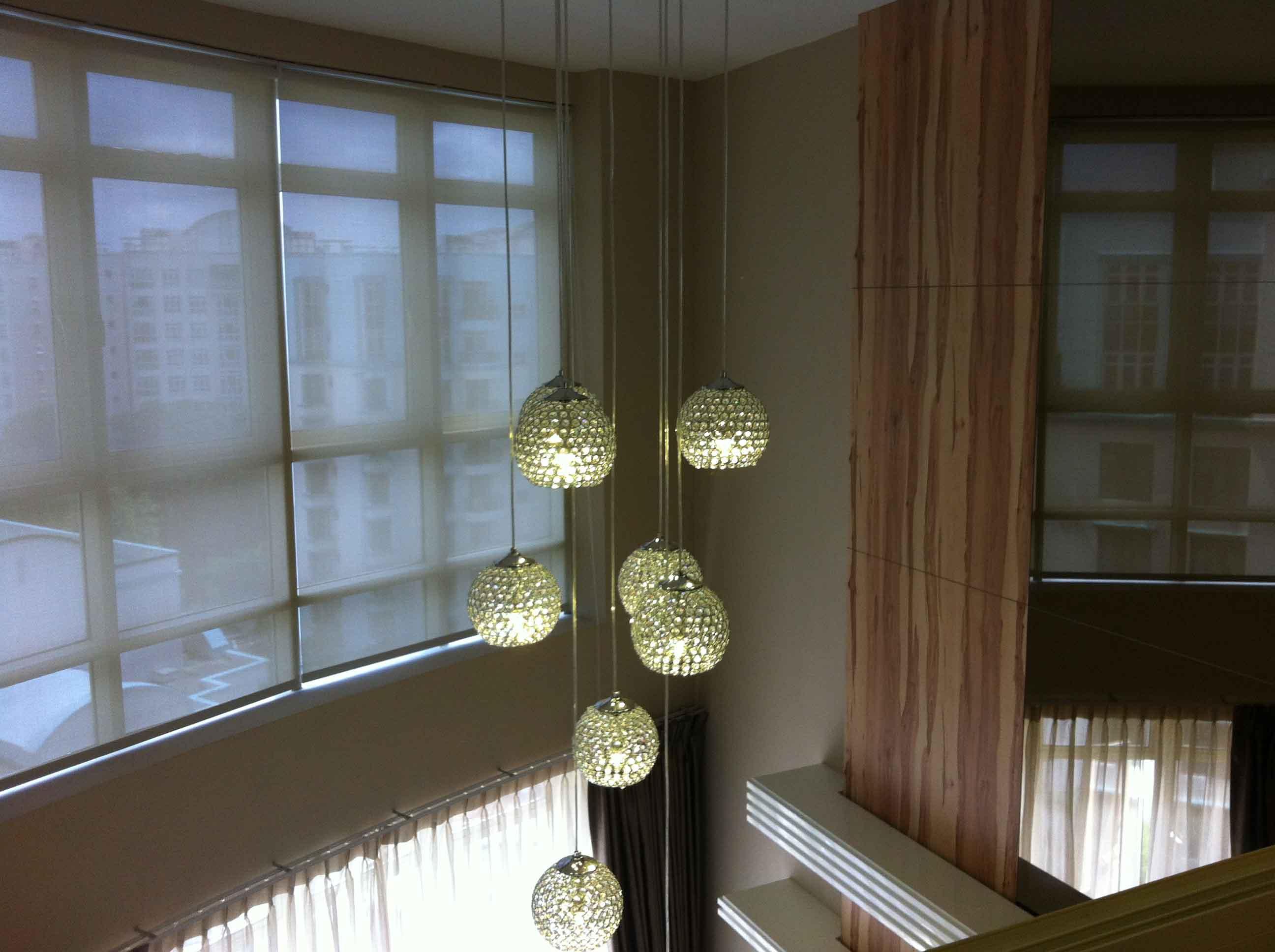roller blinds 39