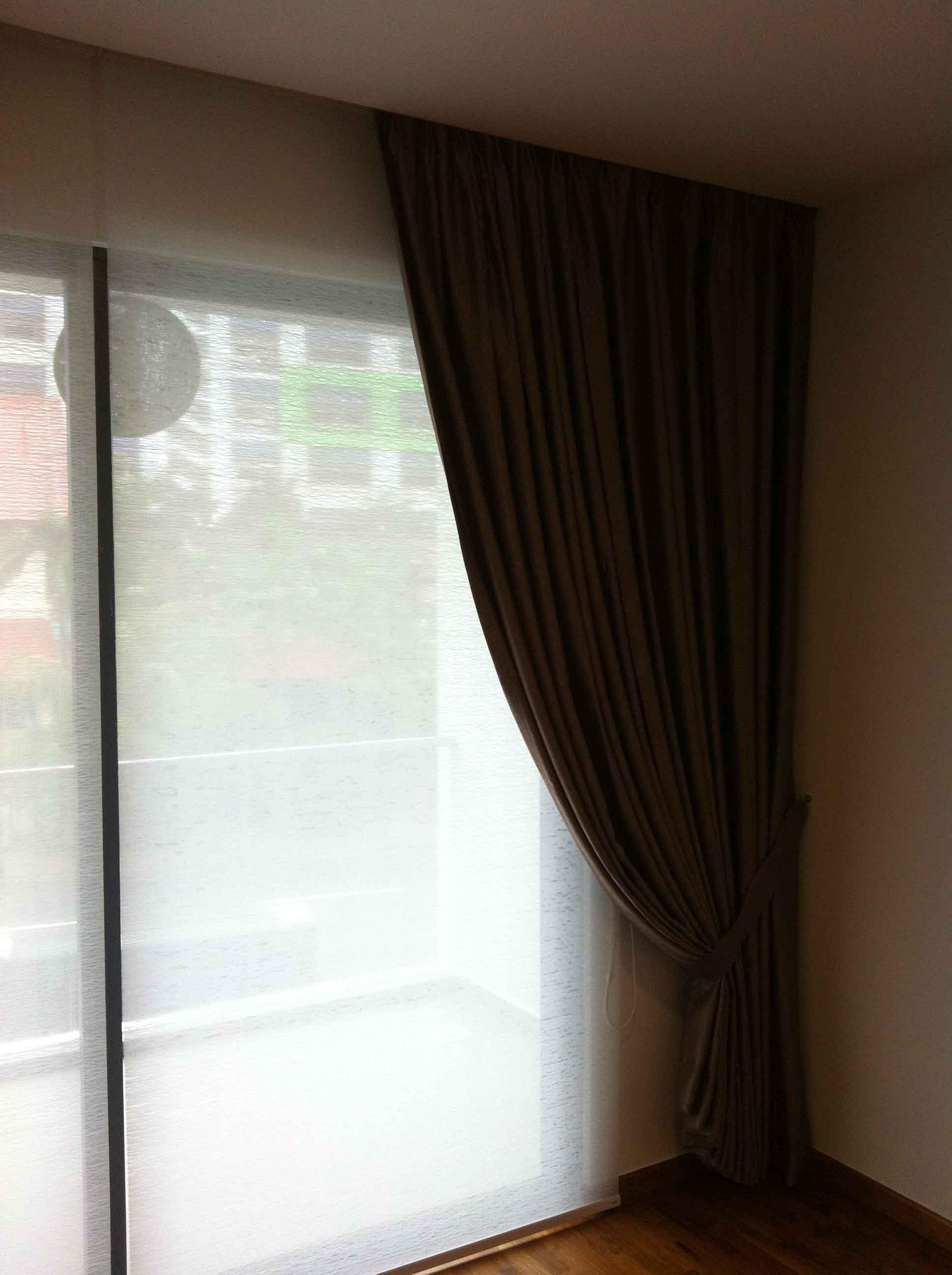 roller blinds 9