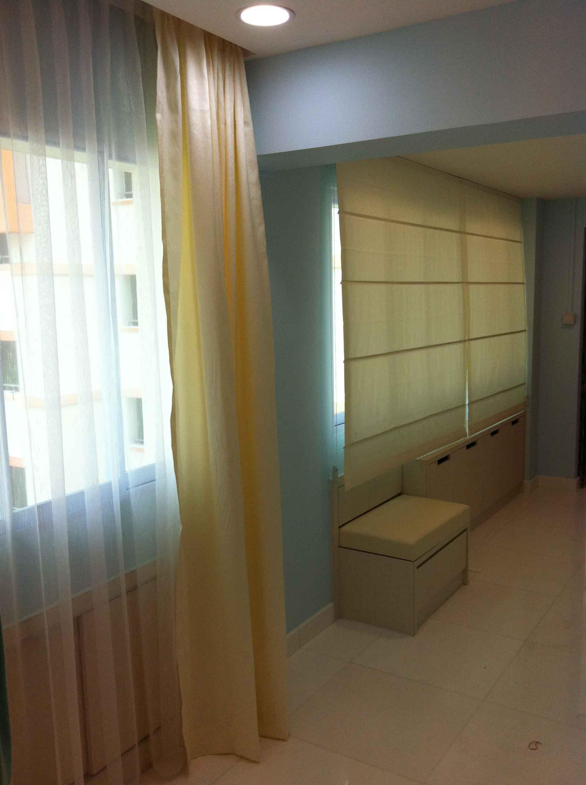 roman blinds 11