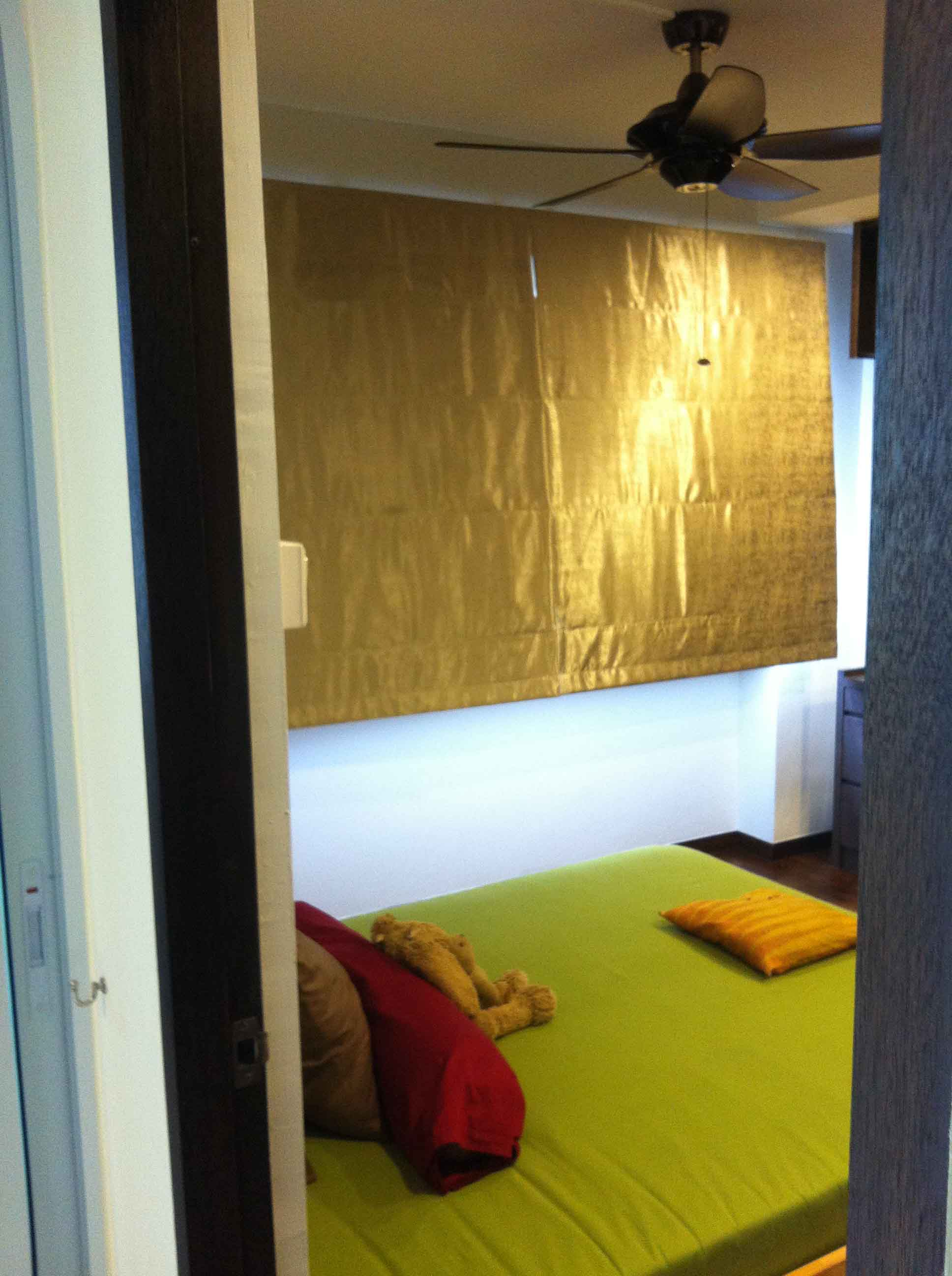 roman blinds 7