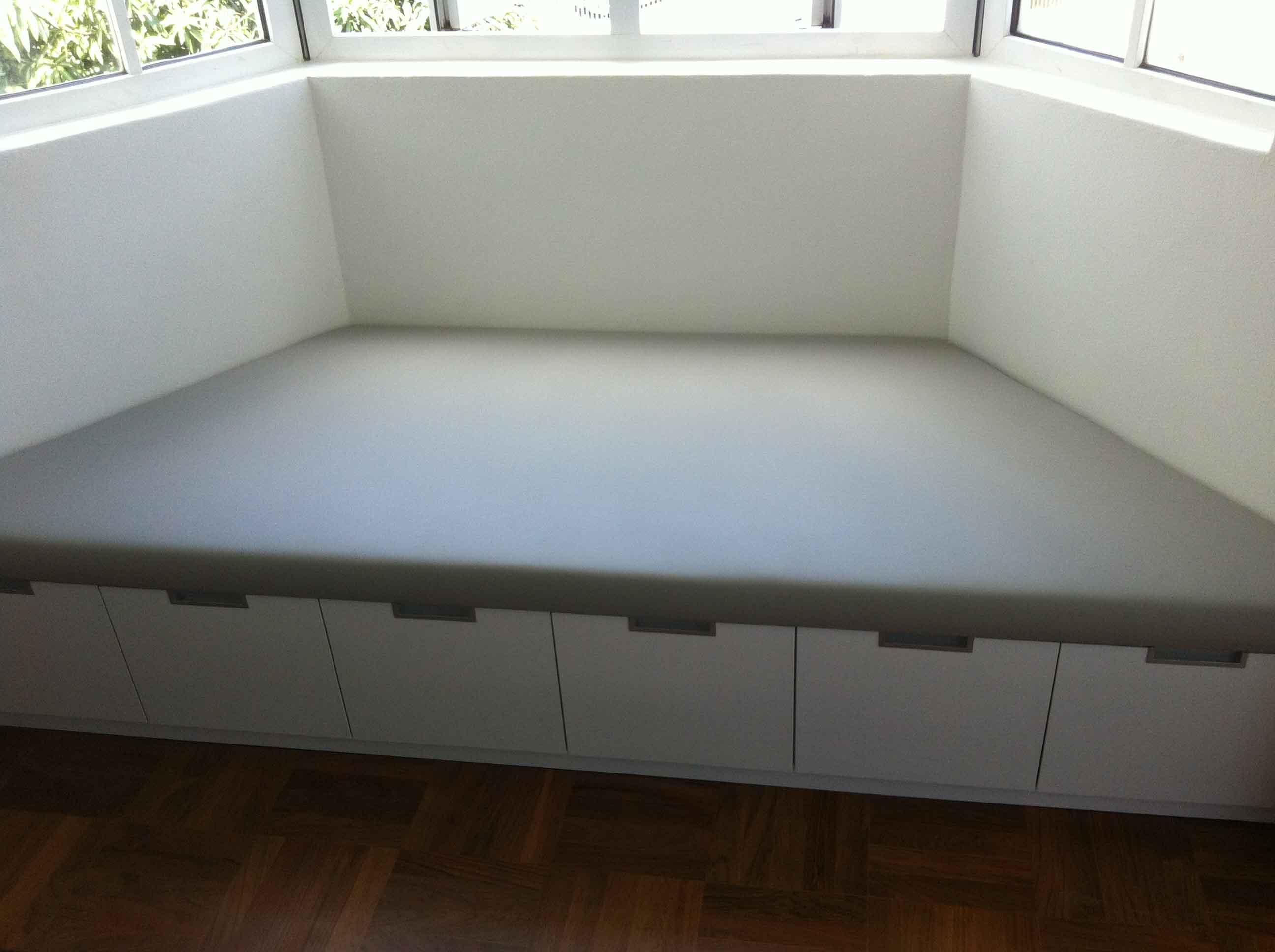 upholstery 10
