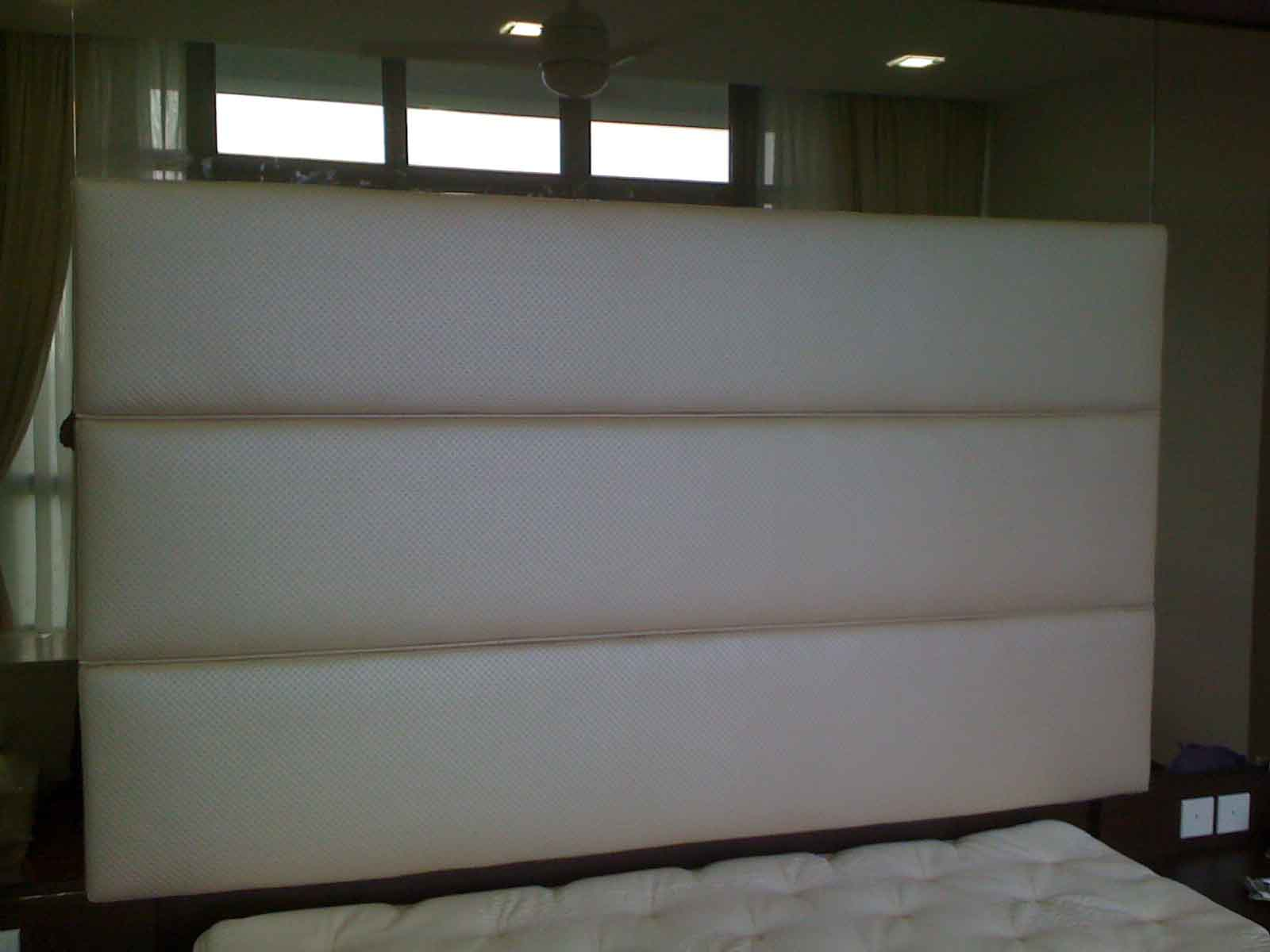 upholstery 2