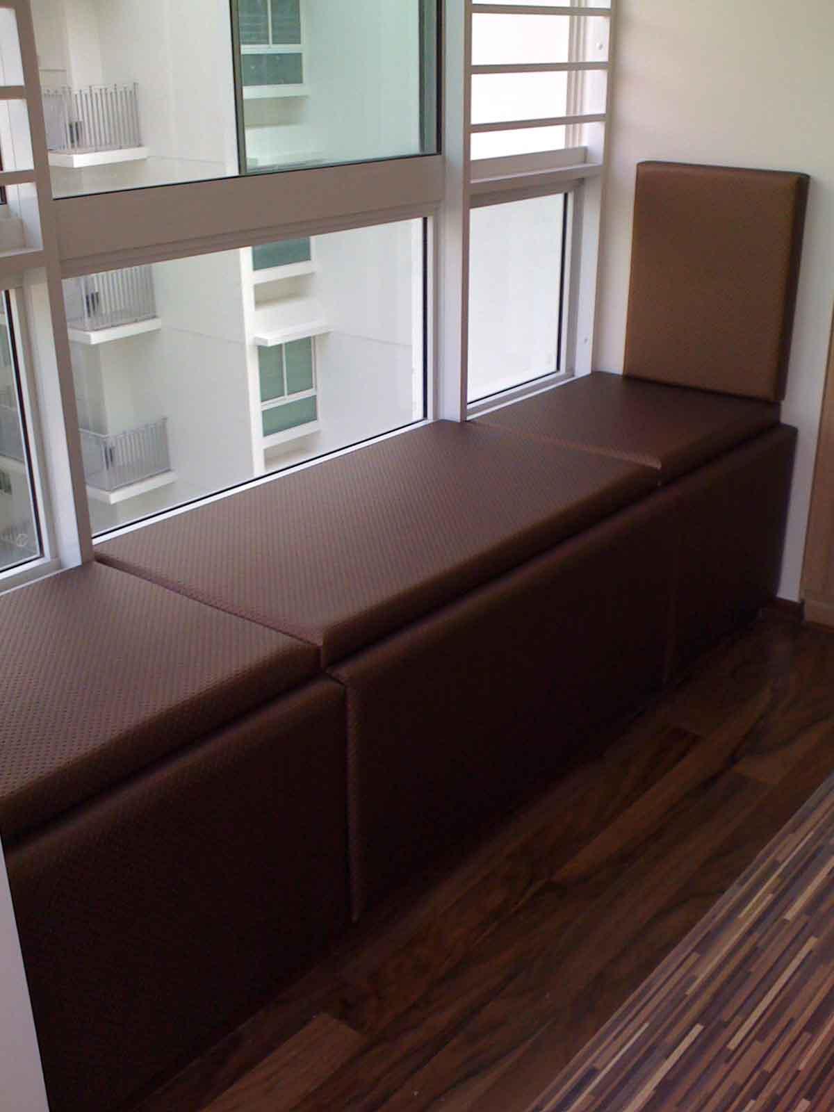 upholstery 5