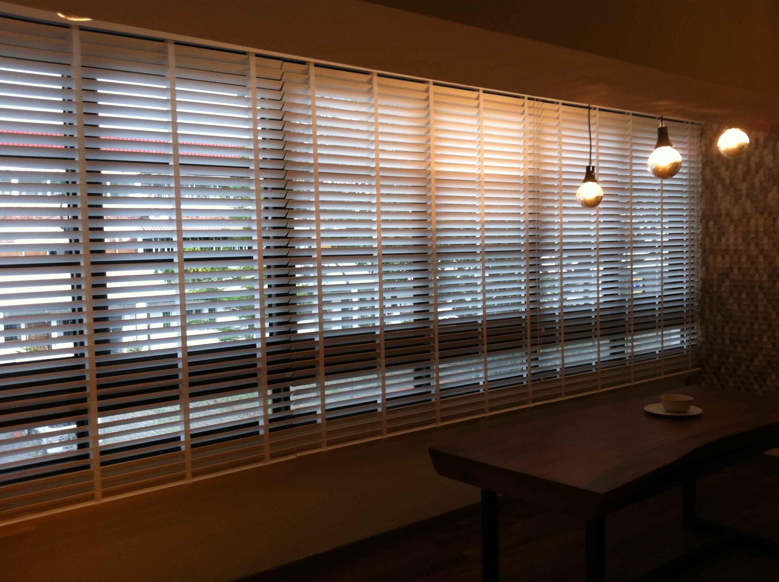 venetian blinds 10