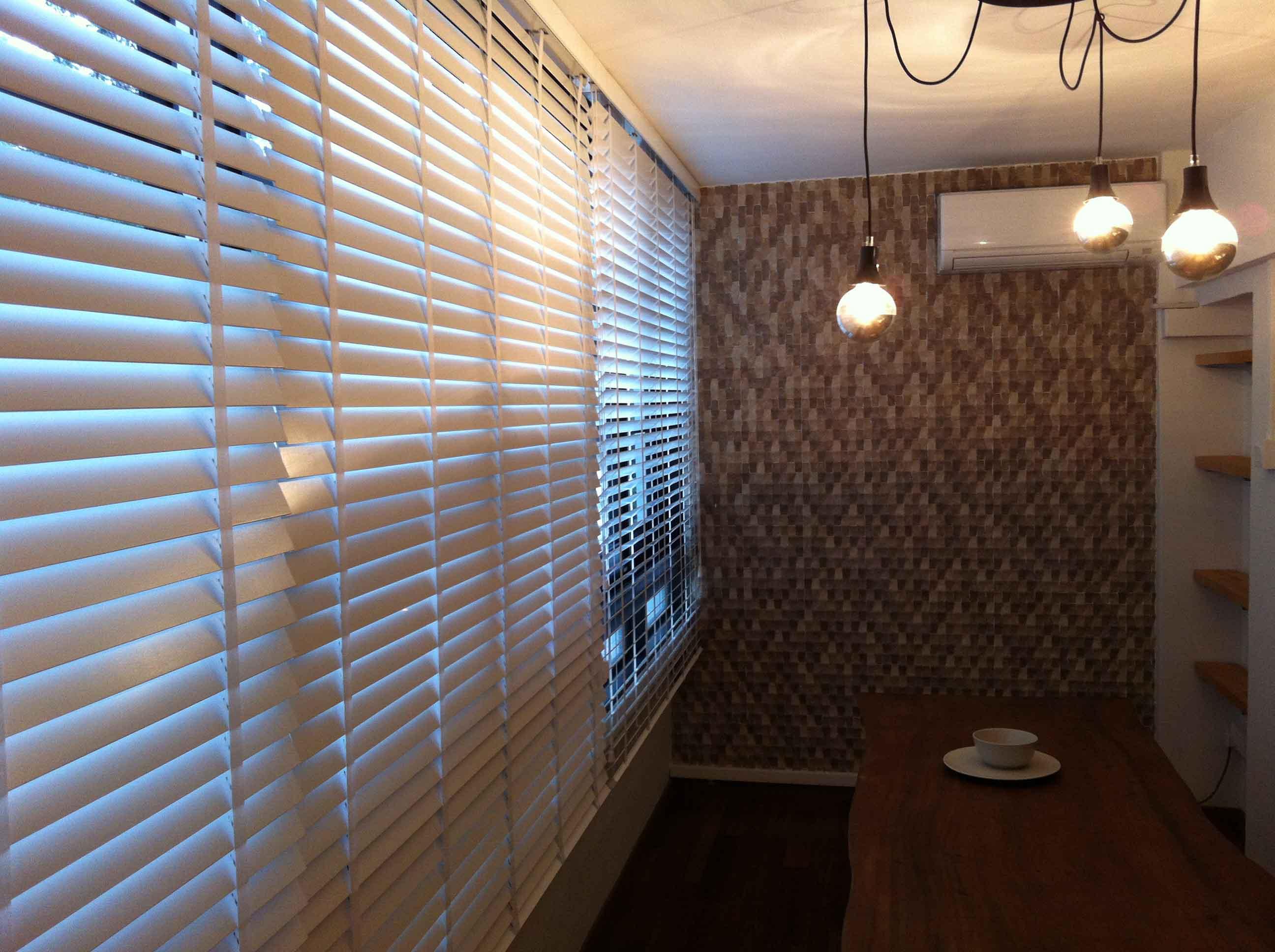 venetian blinds 11