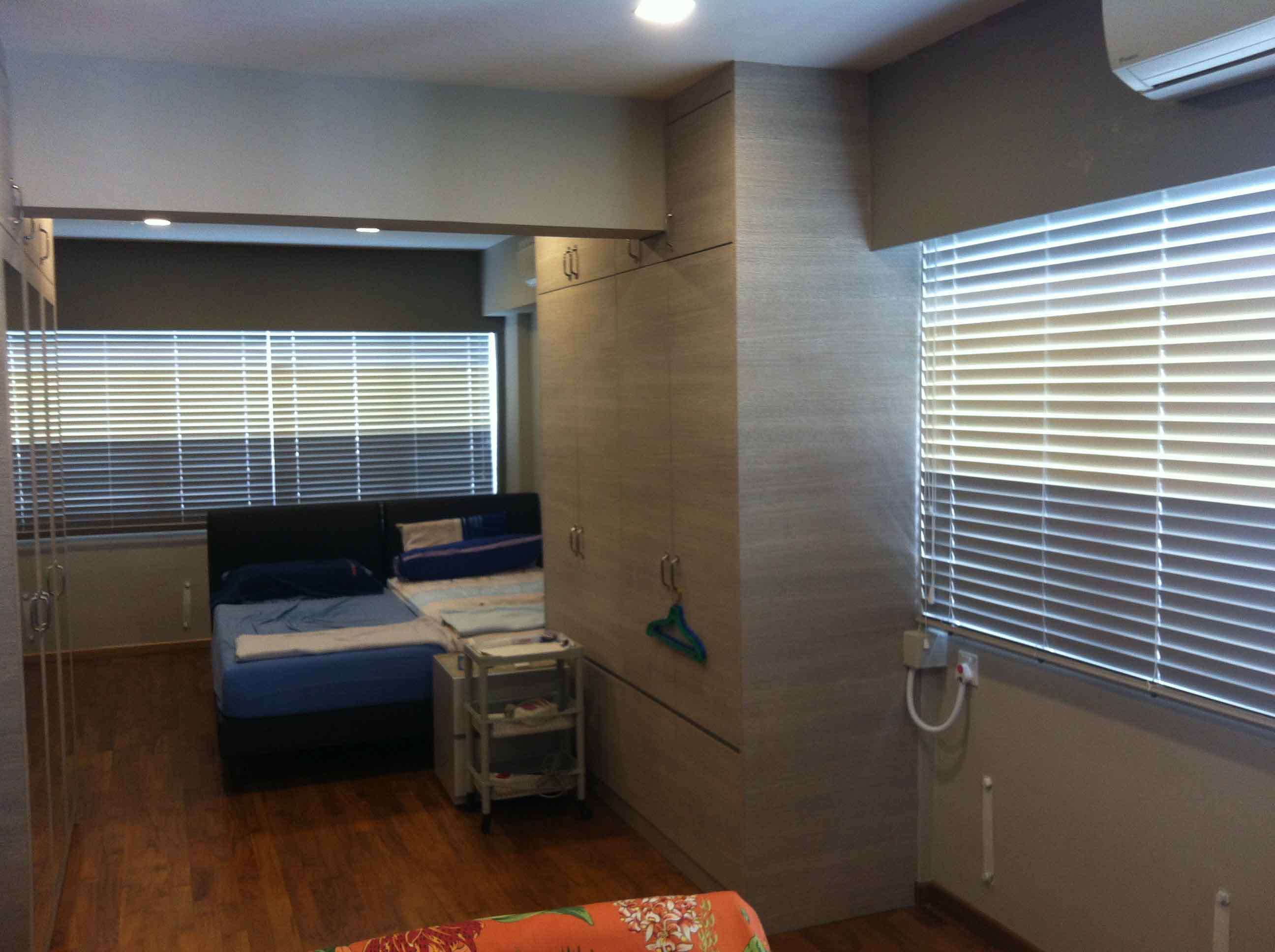 venetian blinds 13