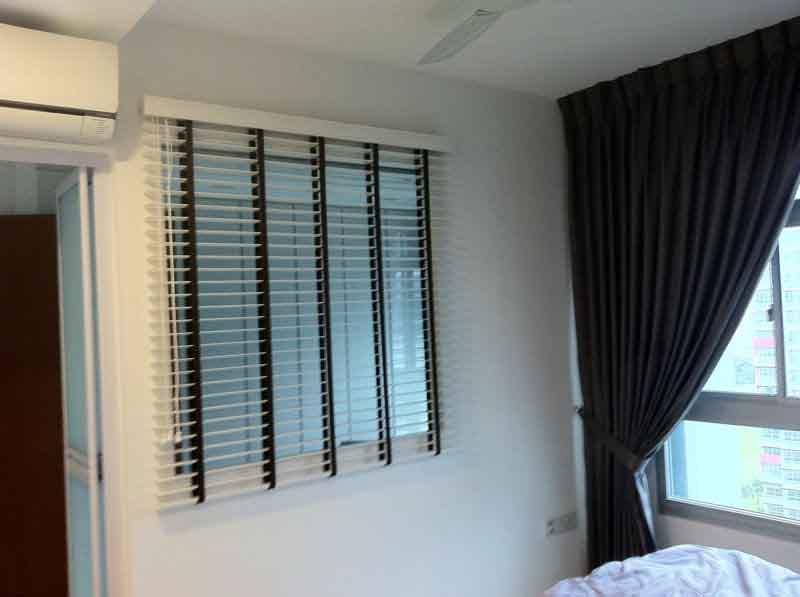 venetian blinds 14