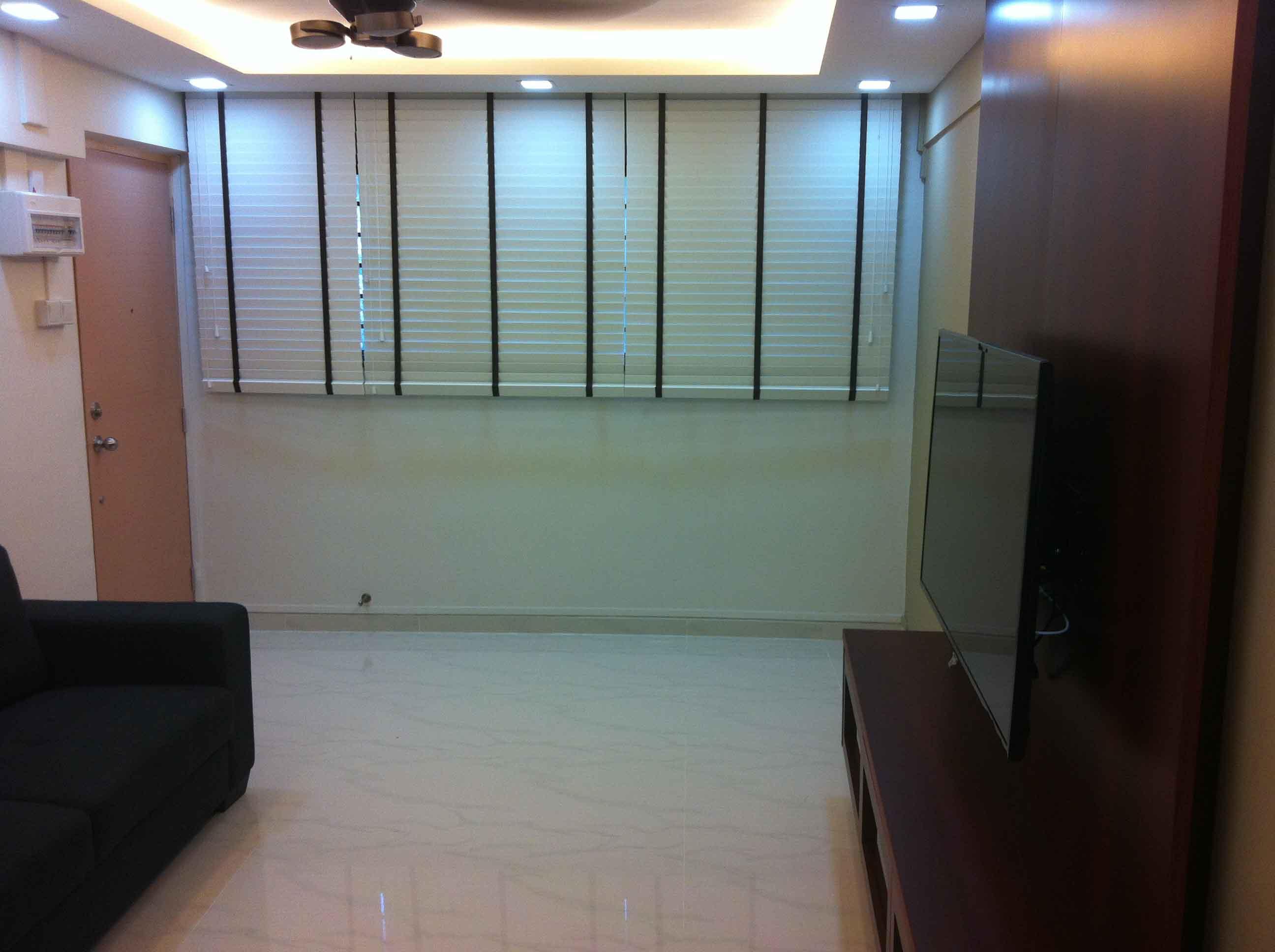 venetian blinds 15
