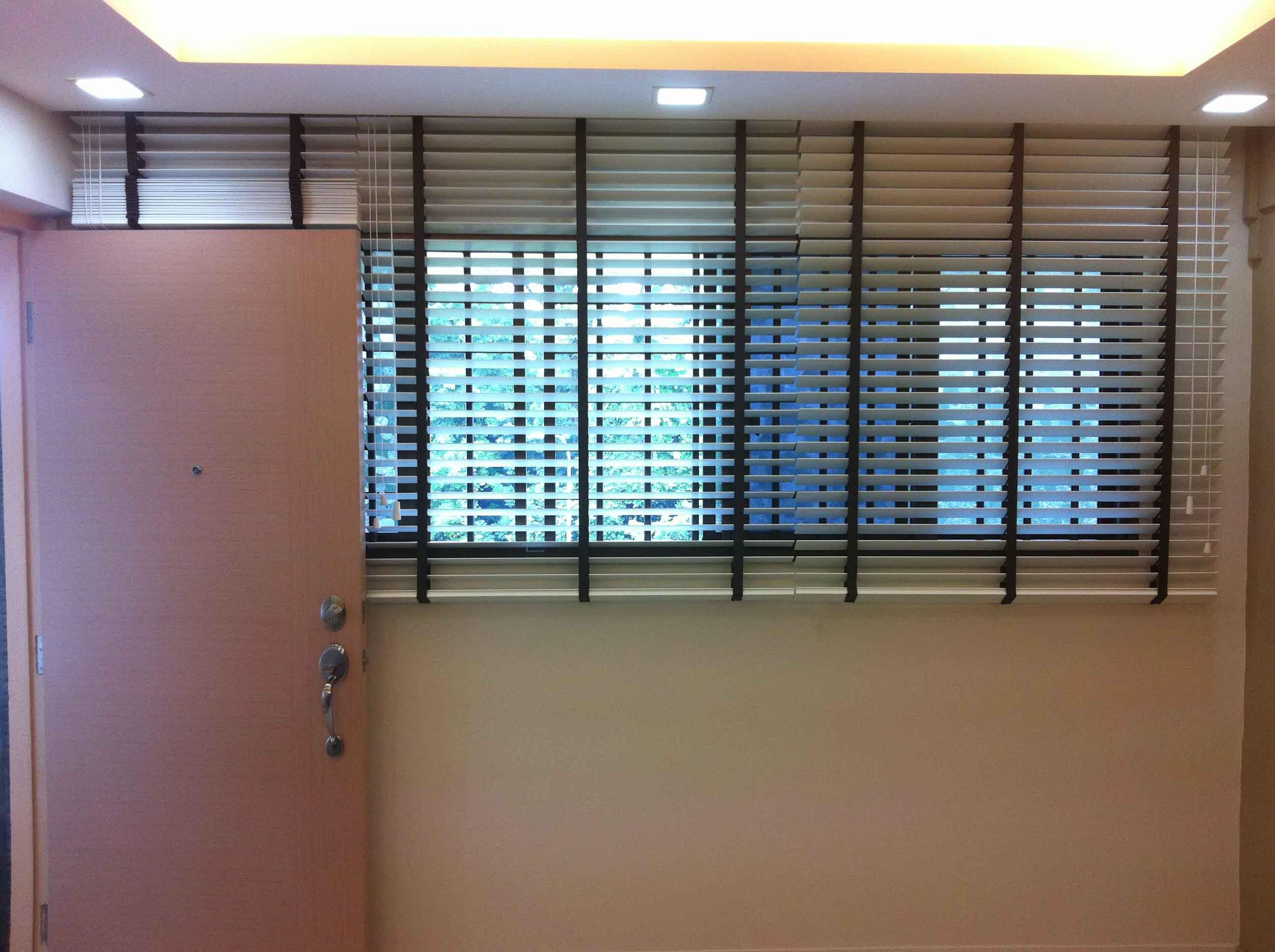 venetian blinds 17