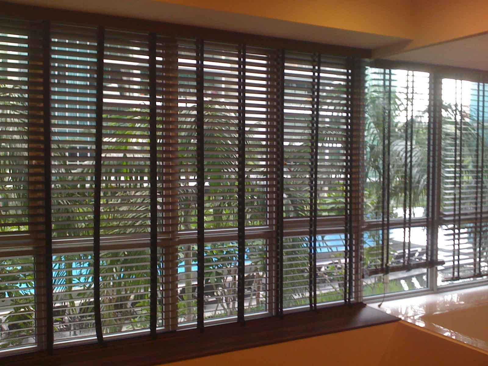 venetian blinds 19
