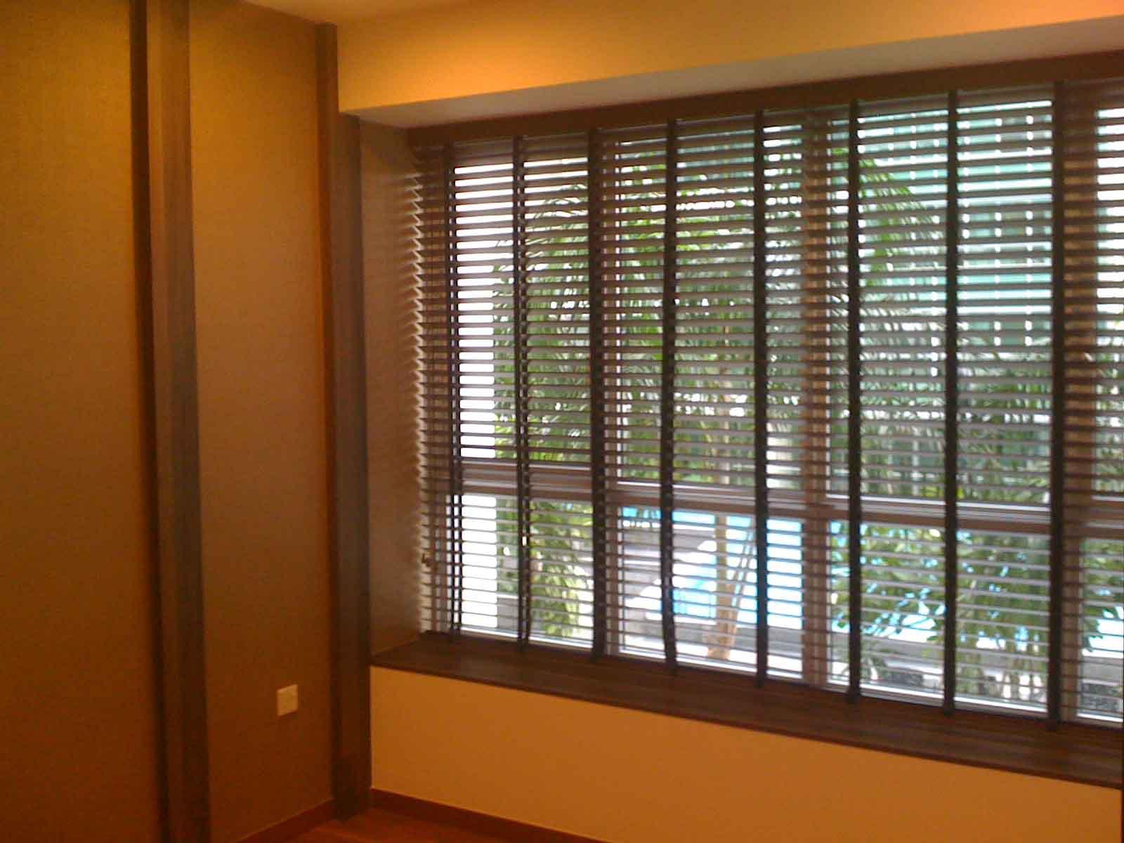 venetian blinds 20