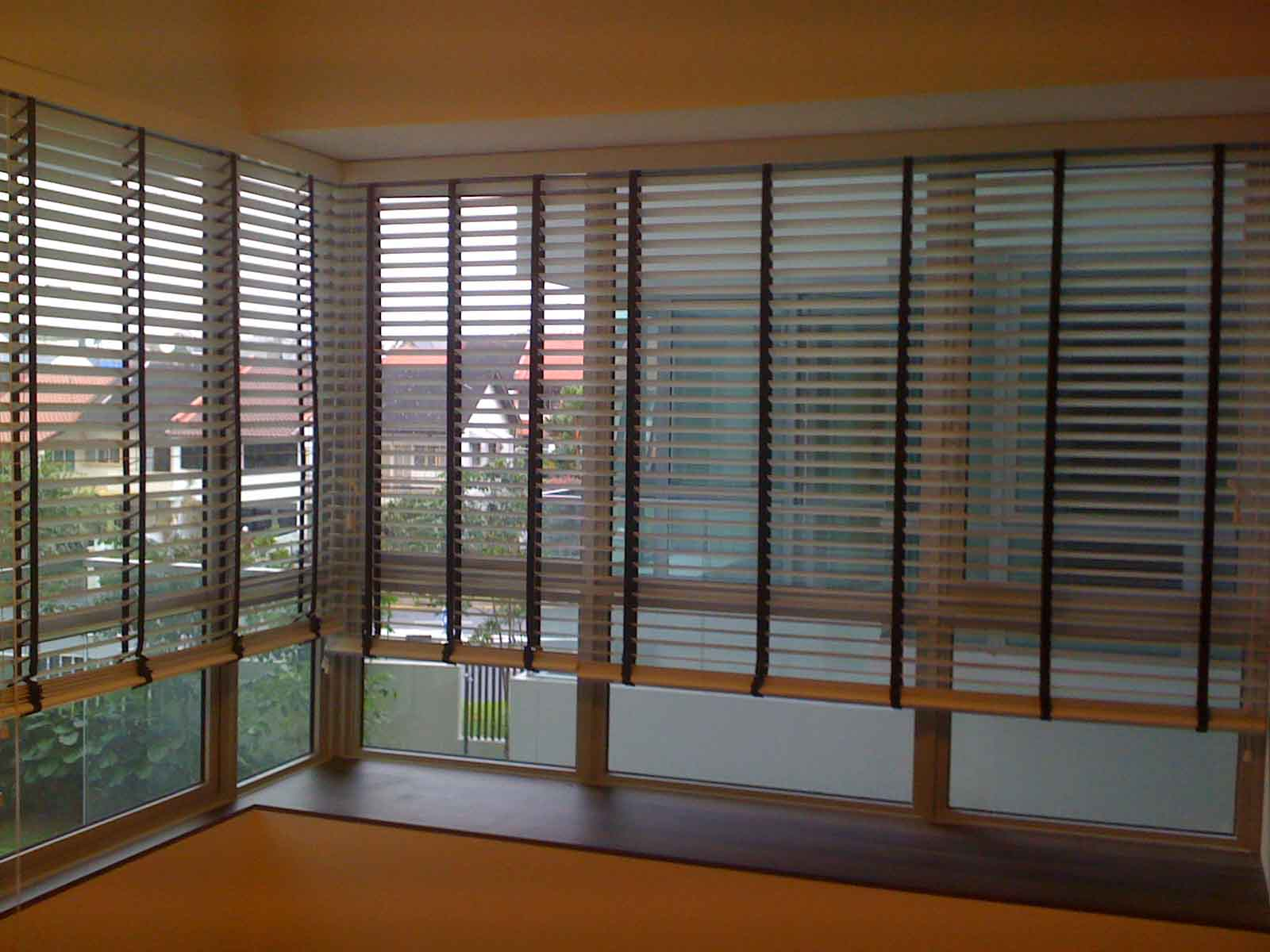 venetian blinds 21
