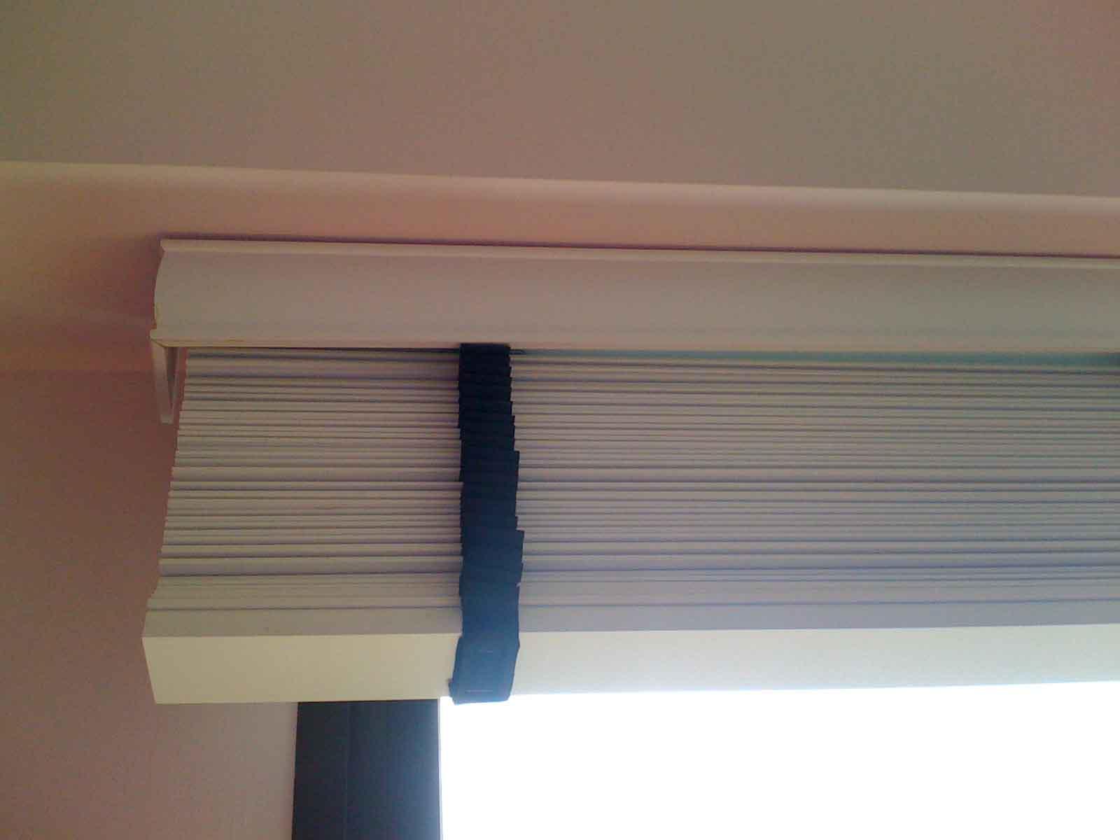 venetian blinds 26