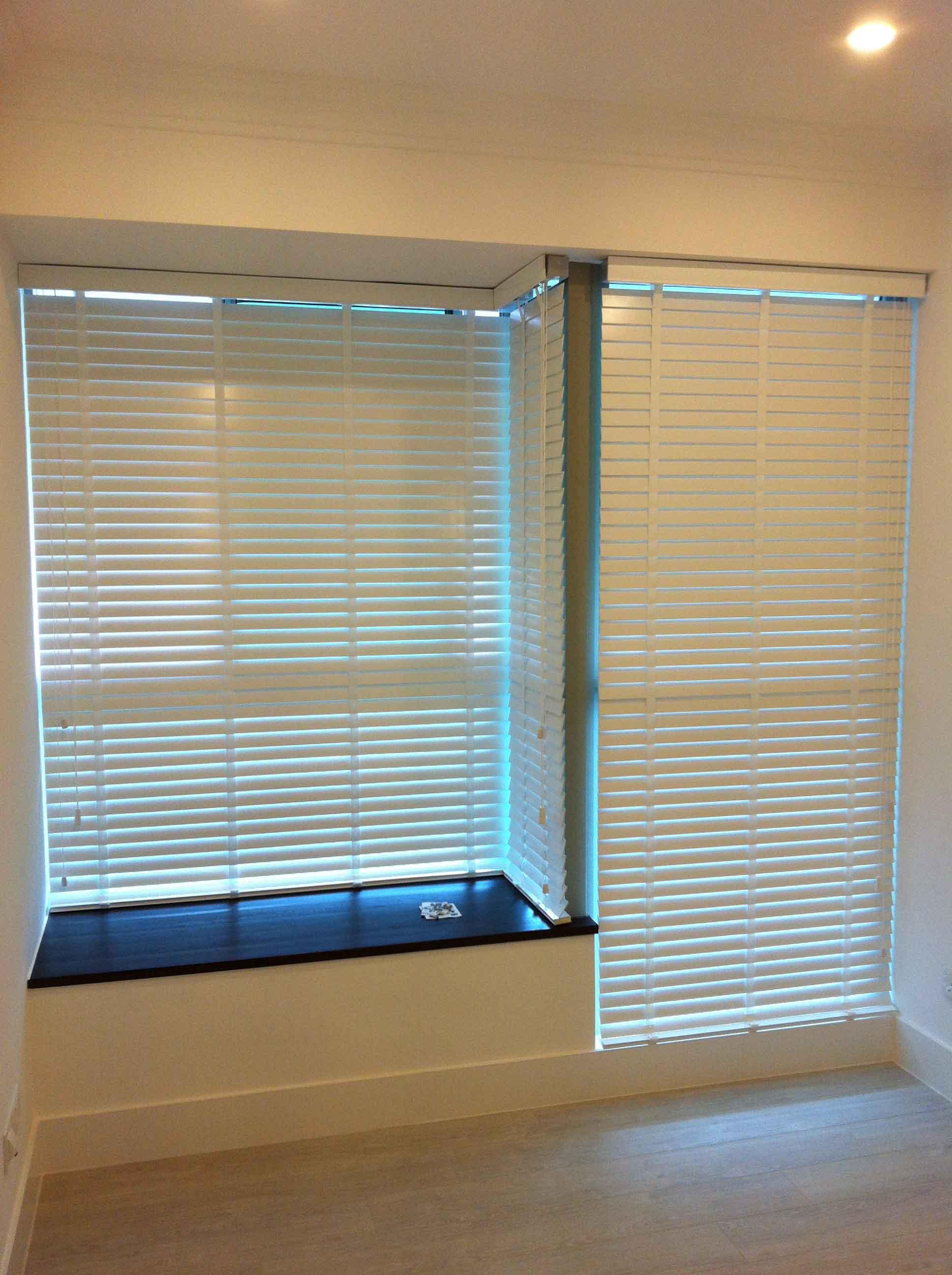 venetian blinds 29