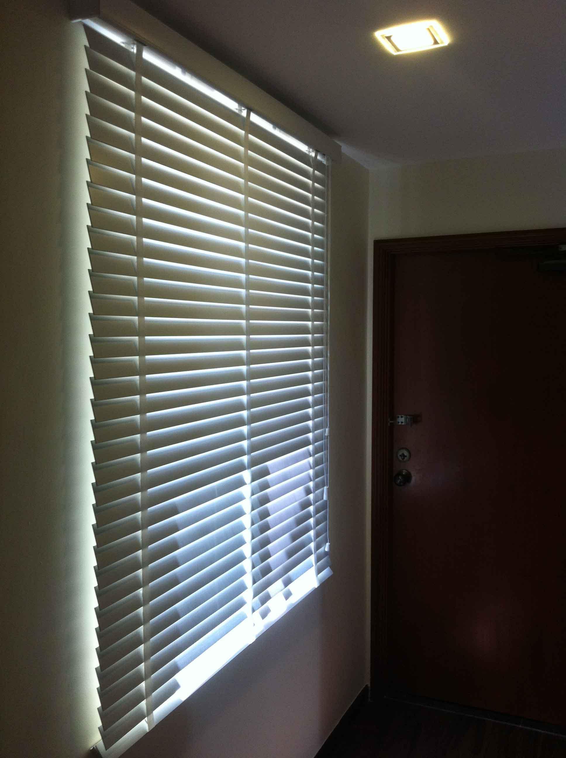 venetian blinds 33