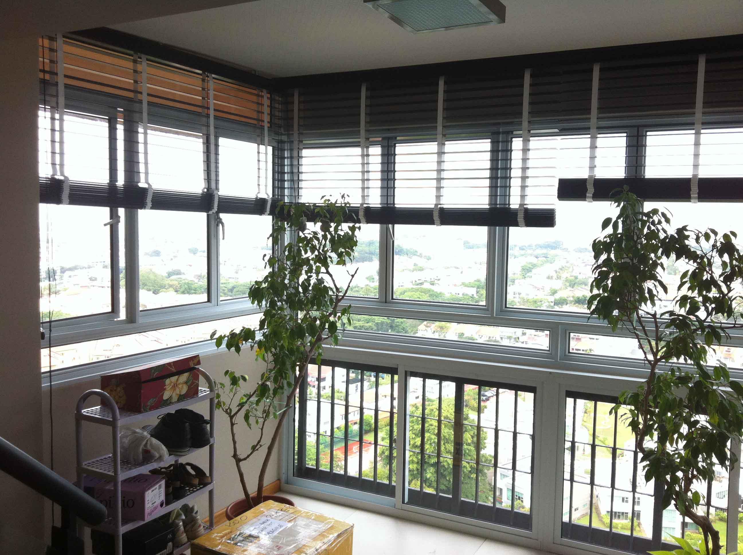venetian blinds 5