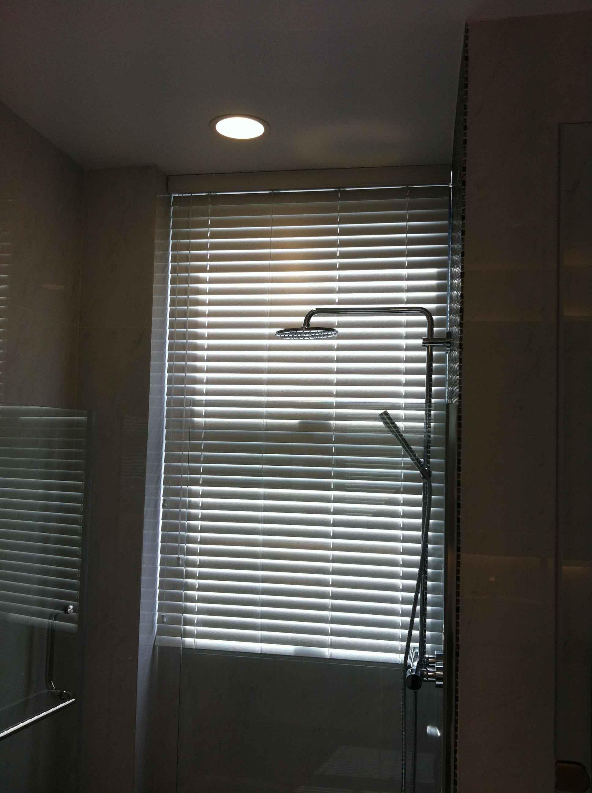 venetian blinds 9