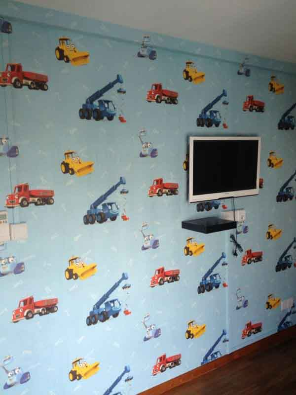 wallpaper 10