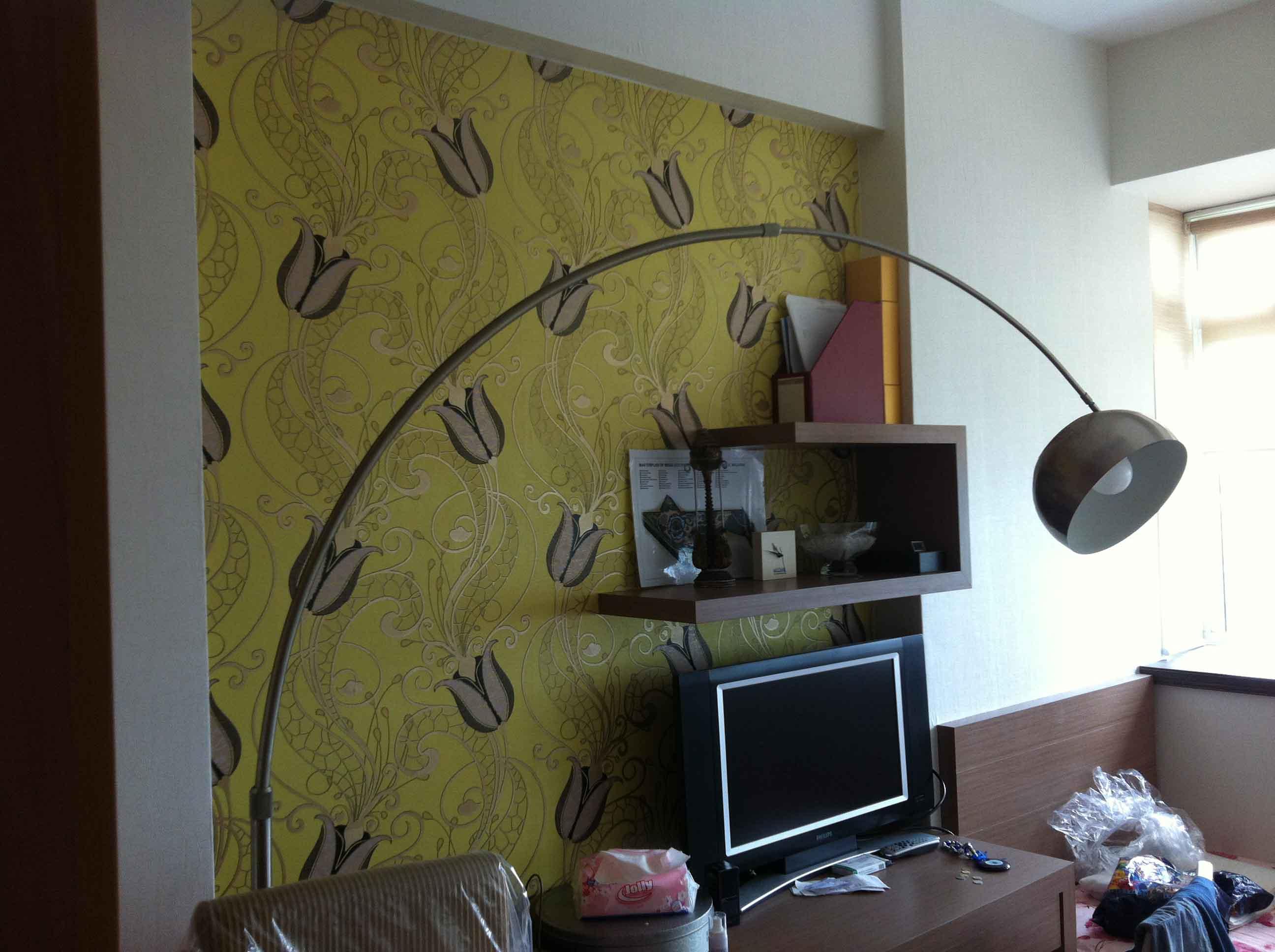 wallpaper 19