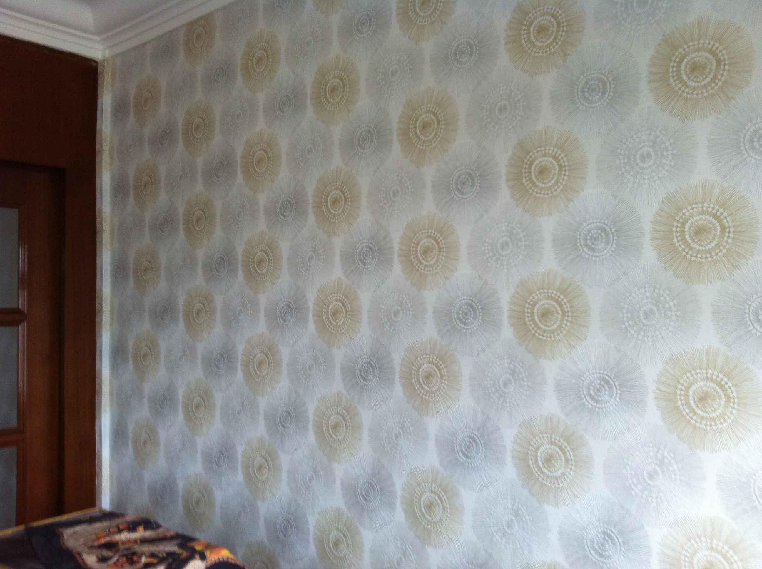 wallpaper 30