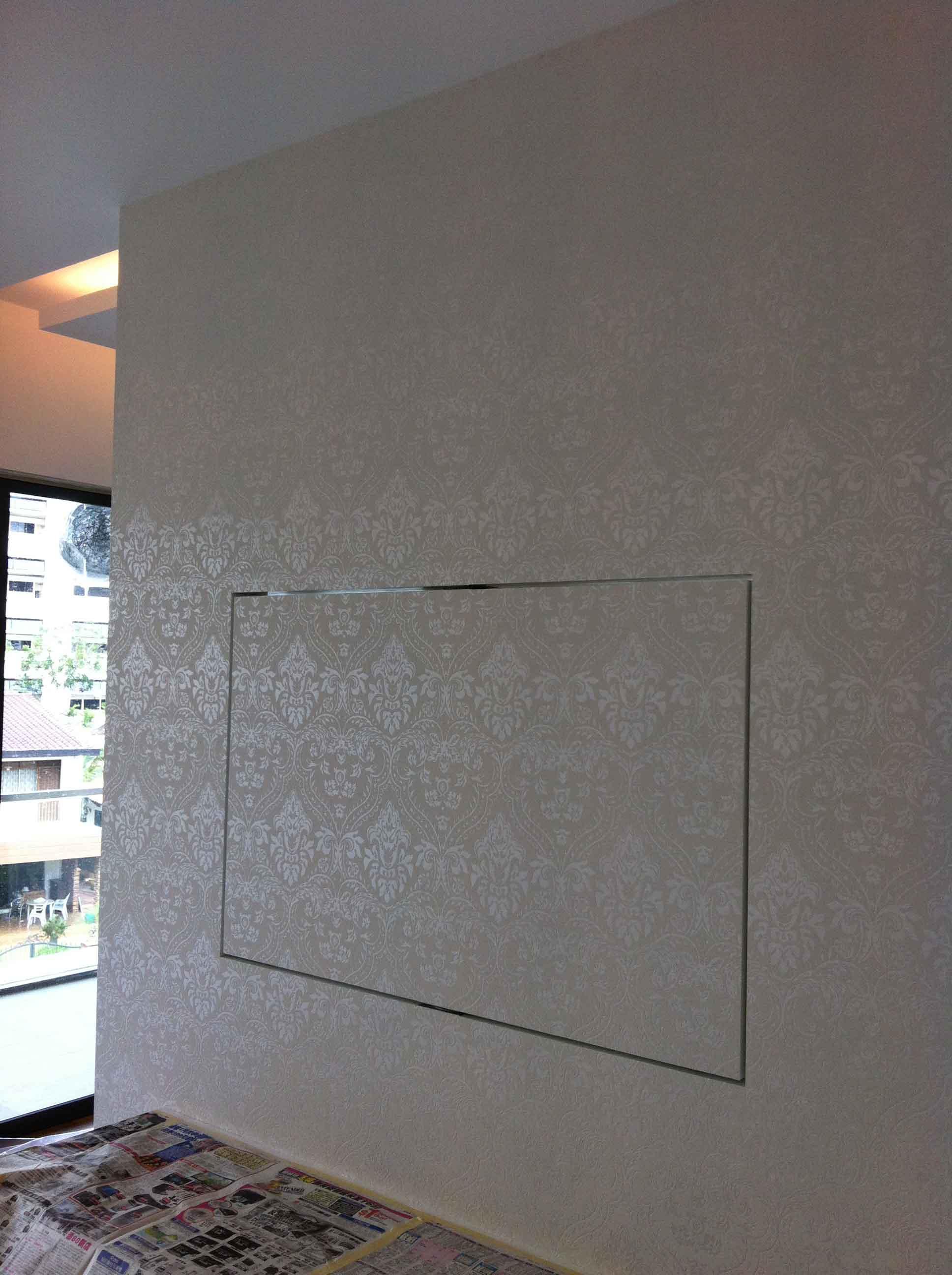 wallpaper 32