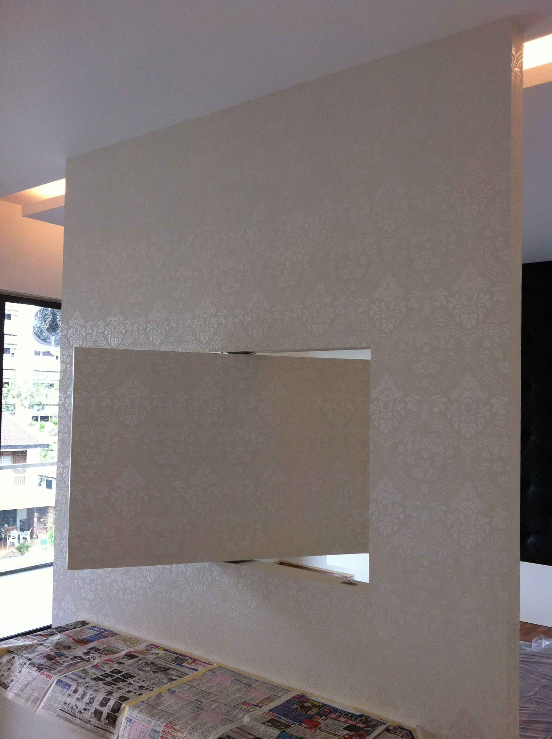 wallpaper 33