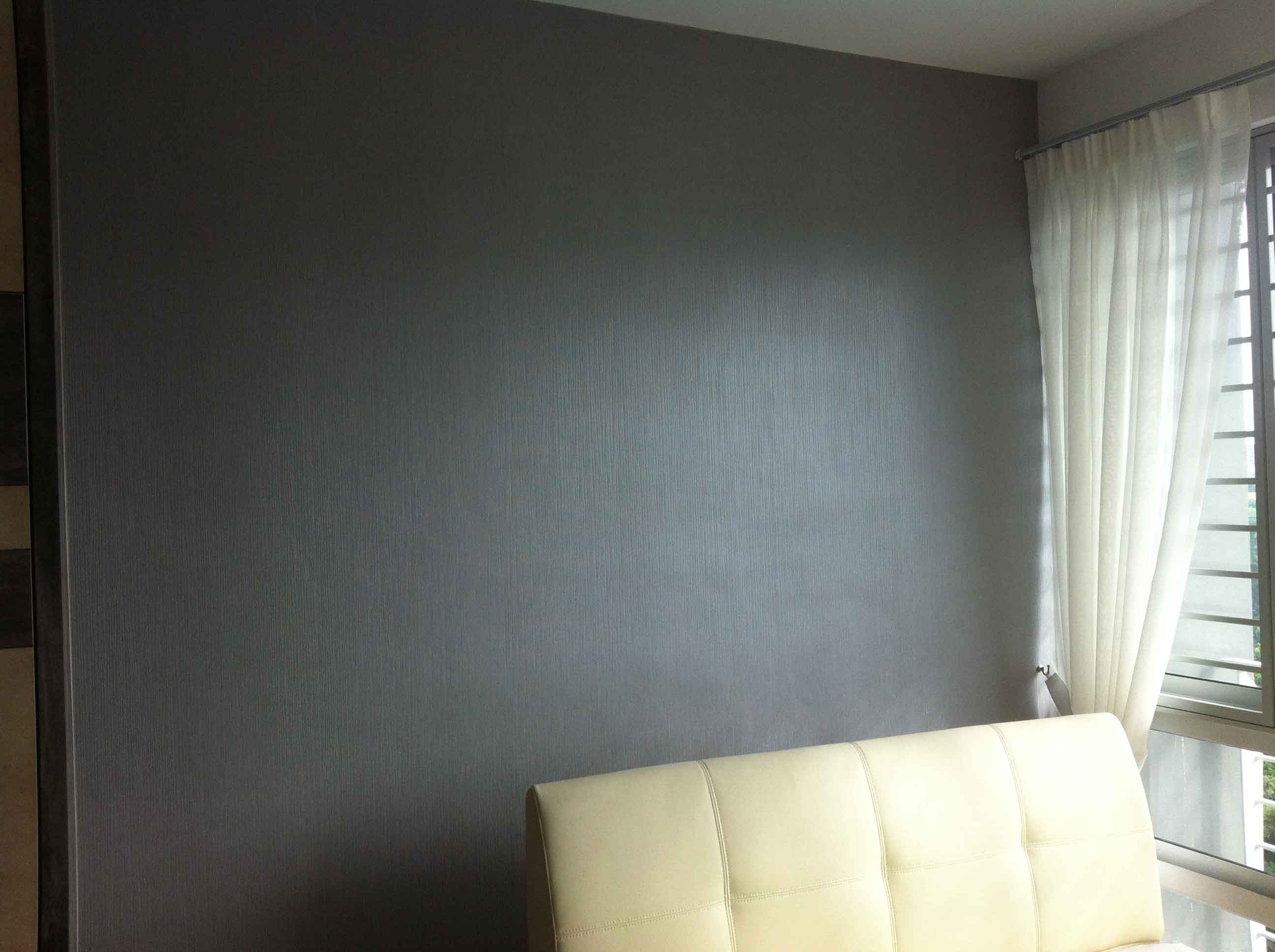 wallpaper 35